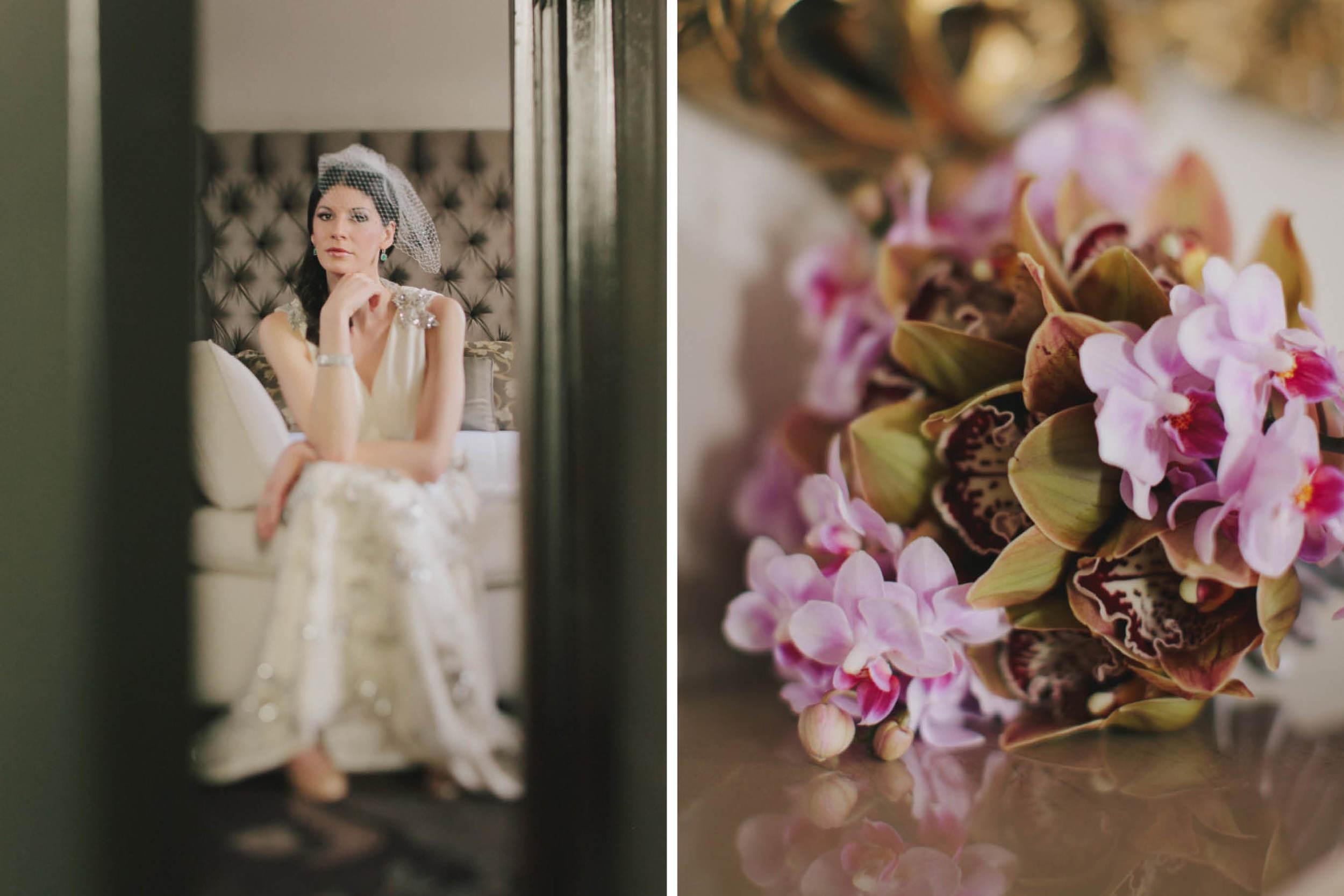 alegria-by-design-wedding-planner-coordinator-santa-barbara-montecito-inn-penthouse (8).jpg