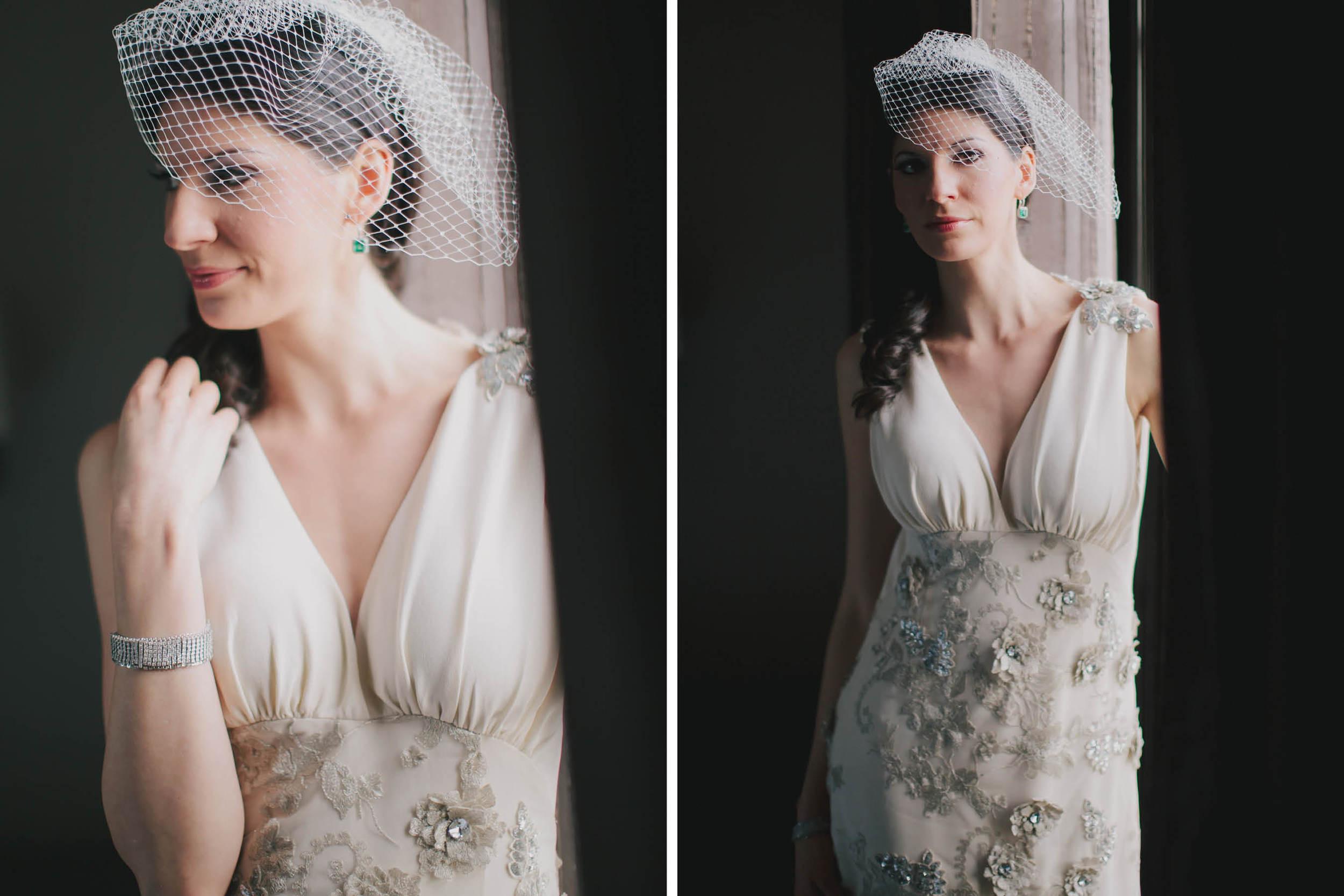 alegria-by-design-wedding-planner-coordinator-santa-barbara-montecito-inn-penthouse (9).jpg