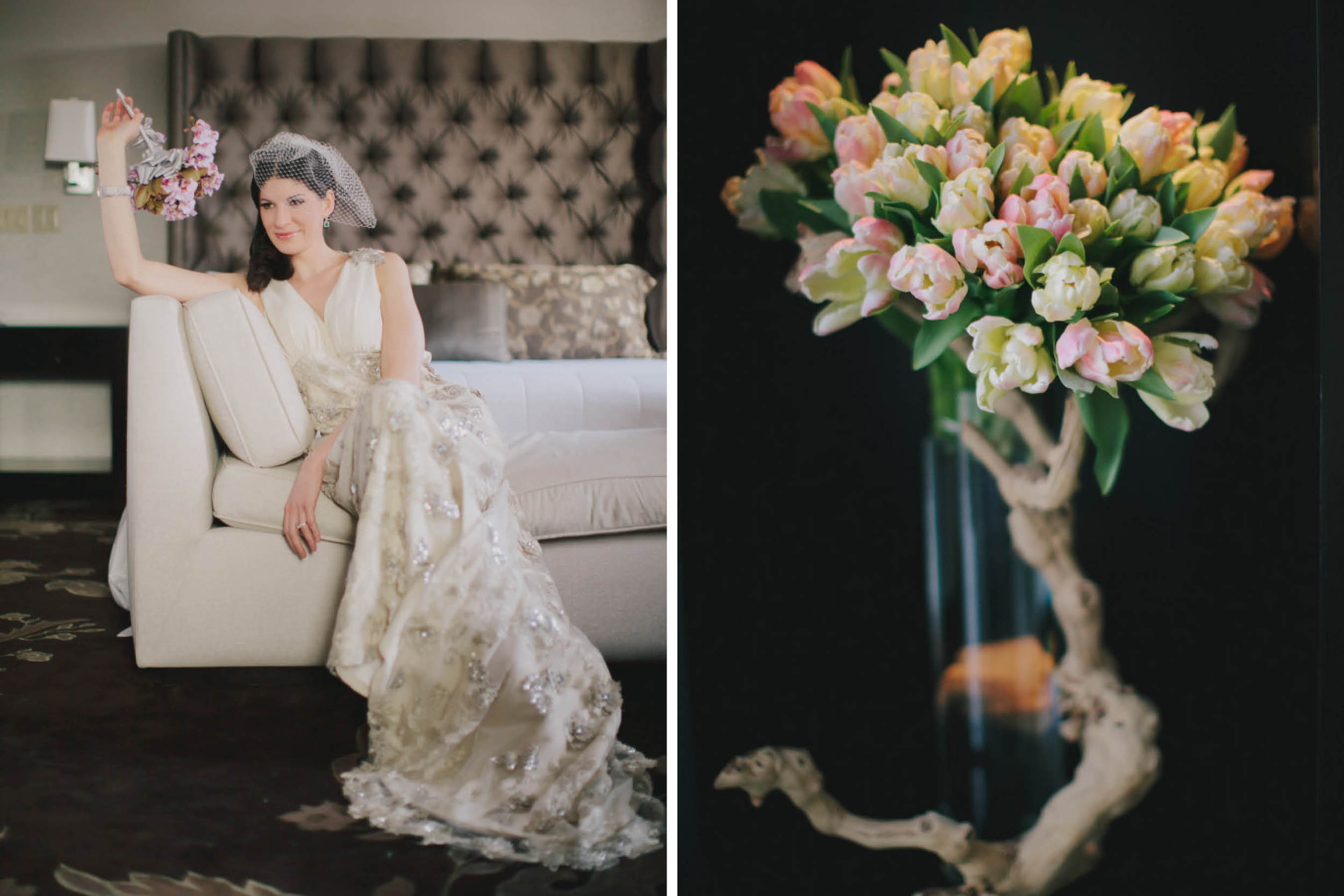 alegria-by-design-wedding-planner-coordinator-santa-barbara-montecito-inn-penthouse (10).jpg