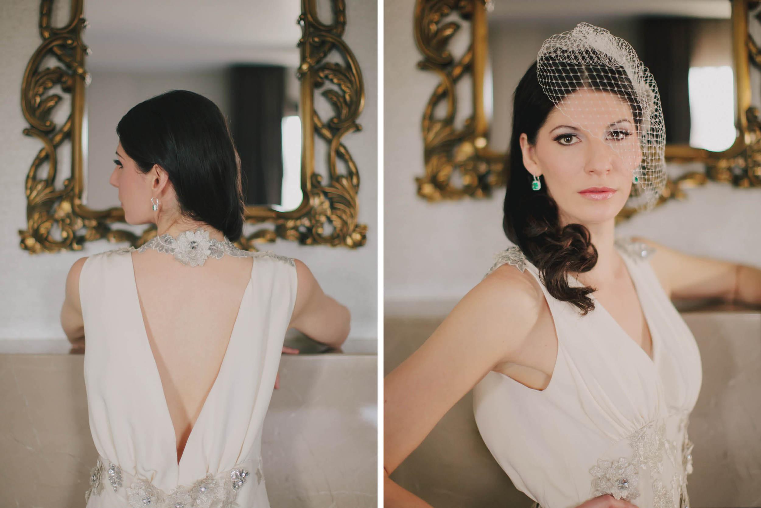 alegria-by-design-wedding-planner-coordinator-santa-barbara-montecito-inn-penthouse (11).jpg