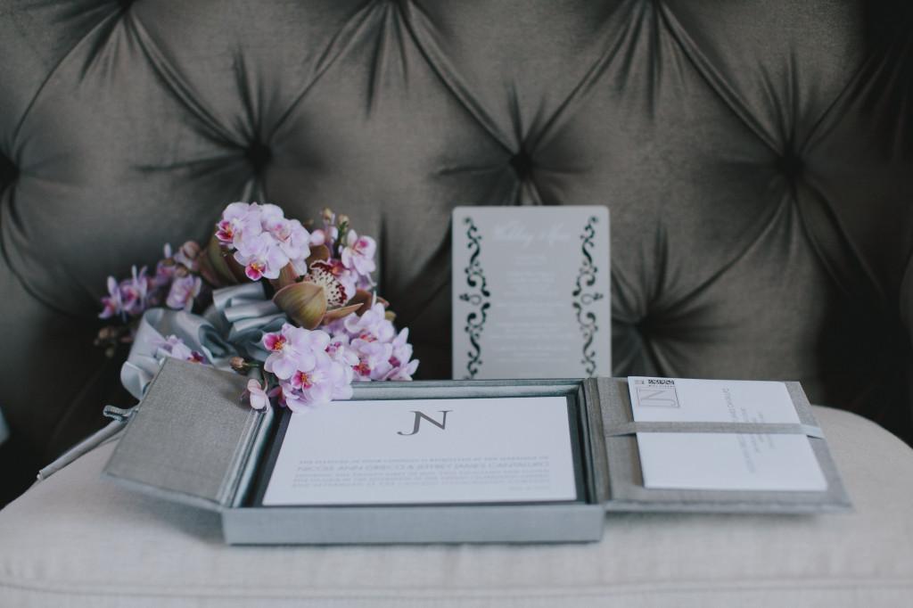 alegria-by-design-wedding-planner-coordinator-santa-barbara-montecito-inn-penthouse (12).jpg