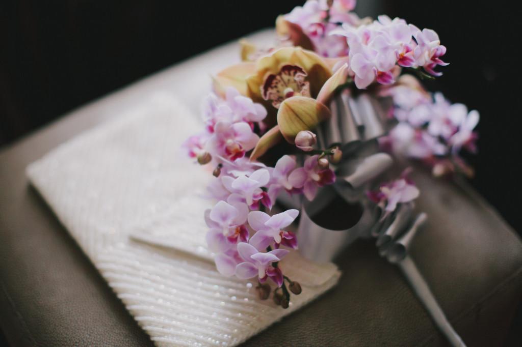 alegria-by-design-wedding-planner-coordinator-santa-barbara-montecito-inn-penthouse (14).jpg