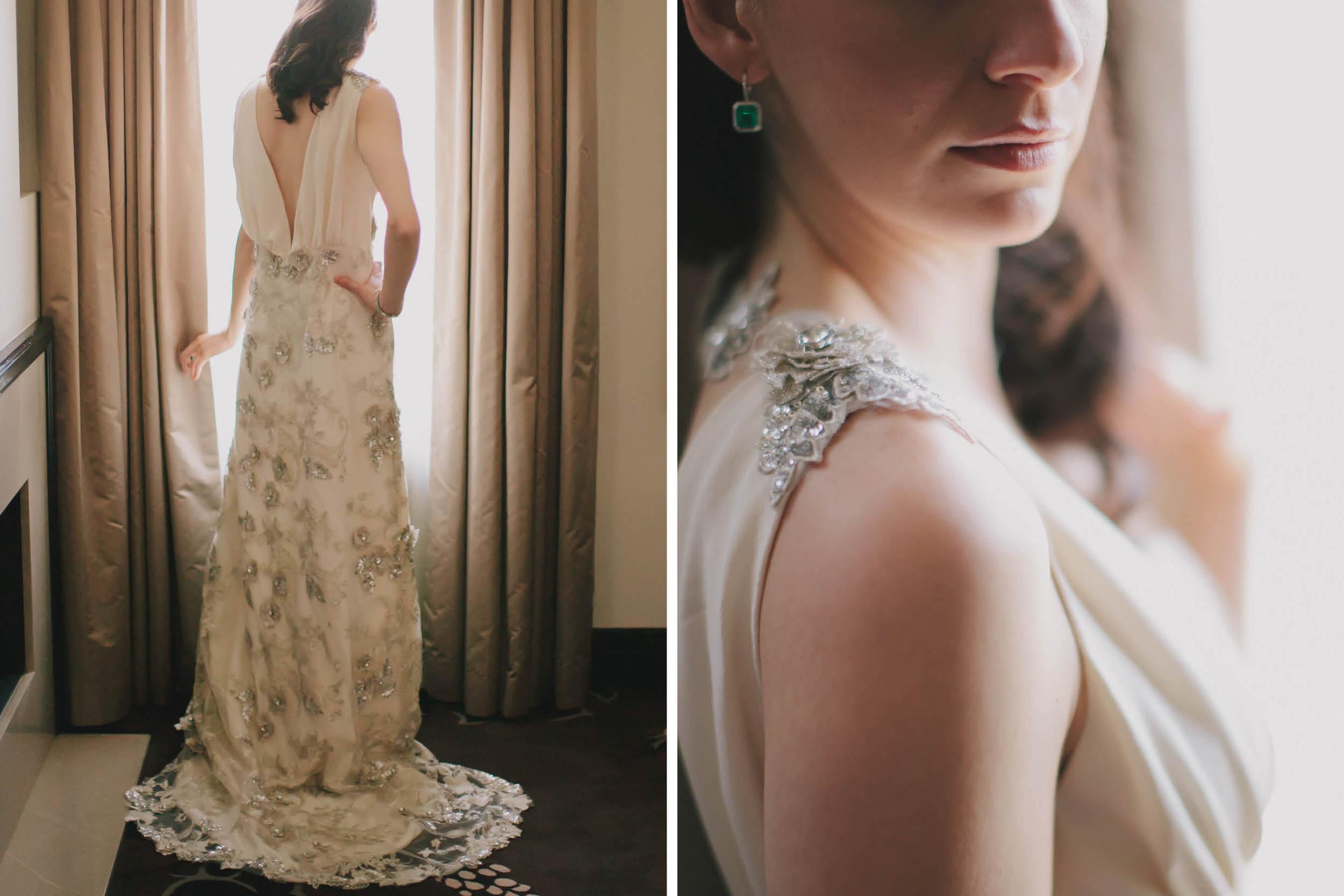alegria-by-design-wedding-planner-coordinator-santa-barbara-montecito-inn-penthouse (13).jpg