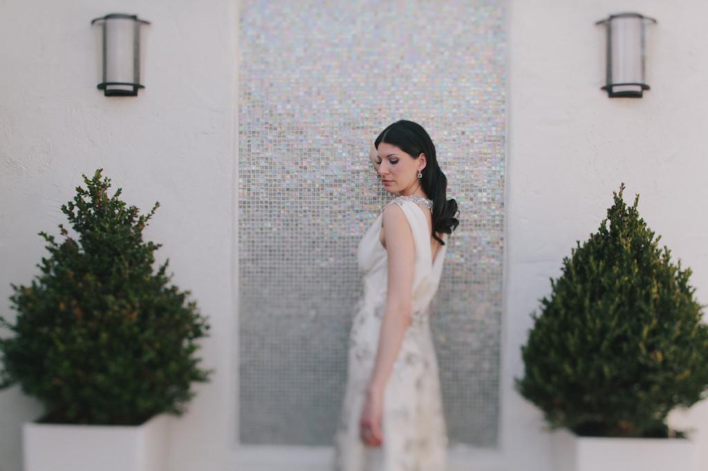 alegria-by-design-wedding-planner-coordinator-santa-barbara-montecito-inn-penthouse (17).jpg