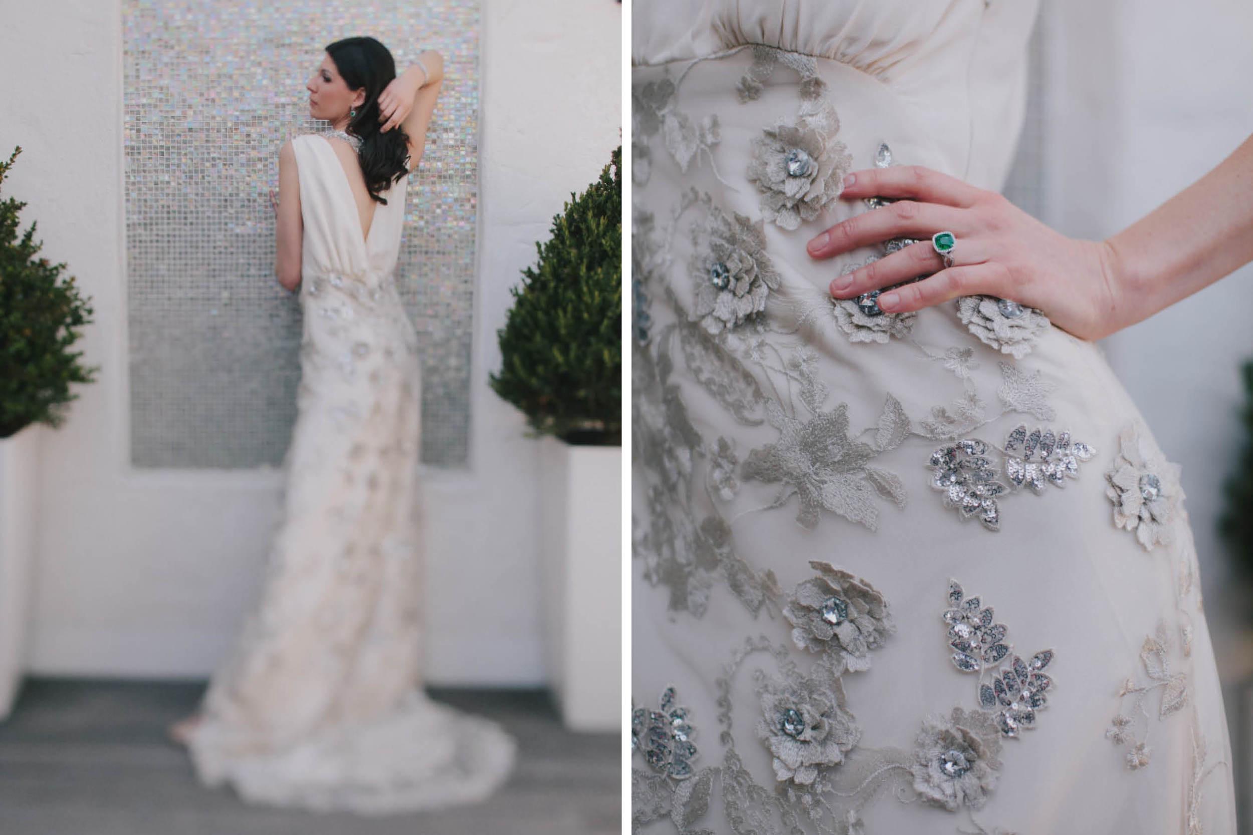 alegria-by-design-wedding-planner-coordinator-santa-barbara-montecito-inn-penthouse (18).jpg