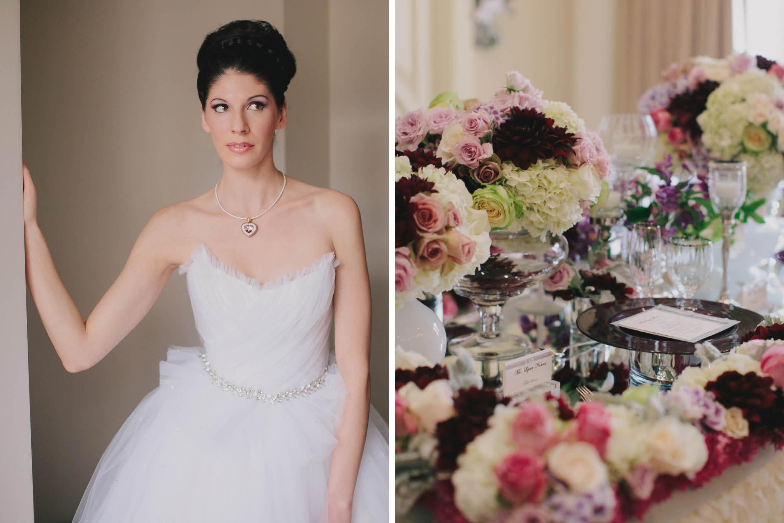 alegria-by-design-wedding-planner-coordinator-santa-barbara-montecito-inn-penthouse (21).jpg
