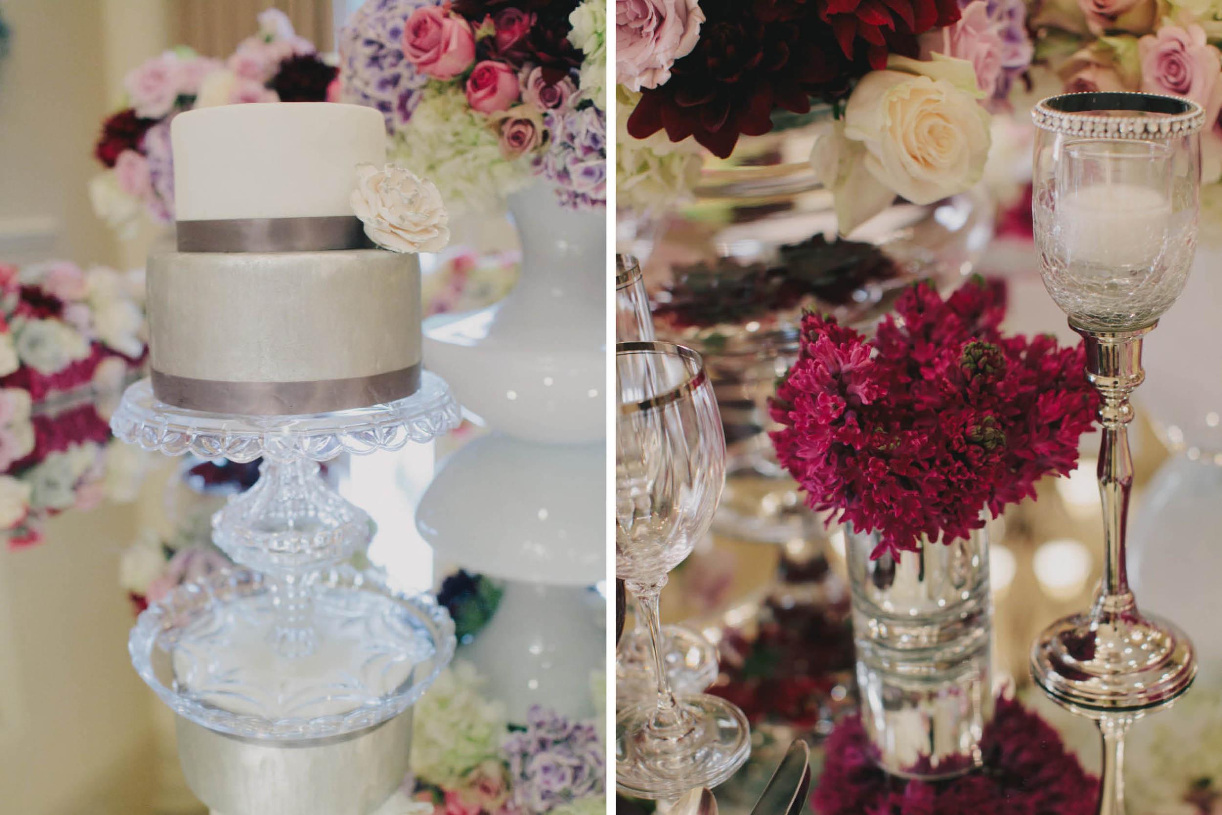 alegria-by-design-wedding-planner-coordinator-santa-barbara-montecito-inn-penthouse (22).jpg