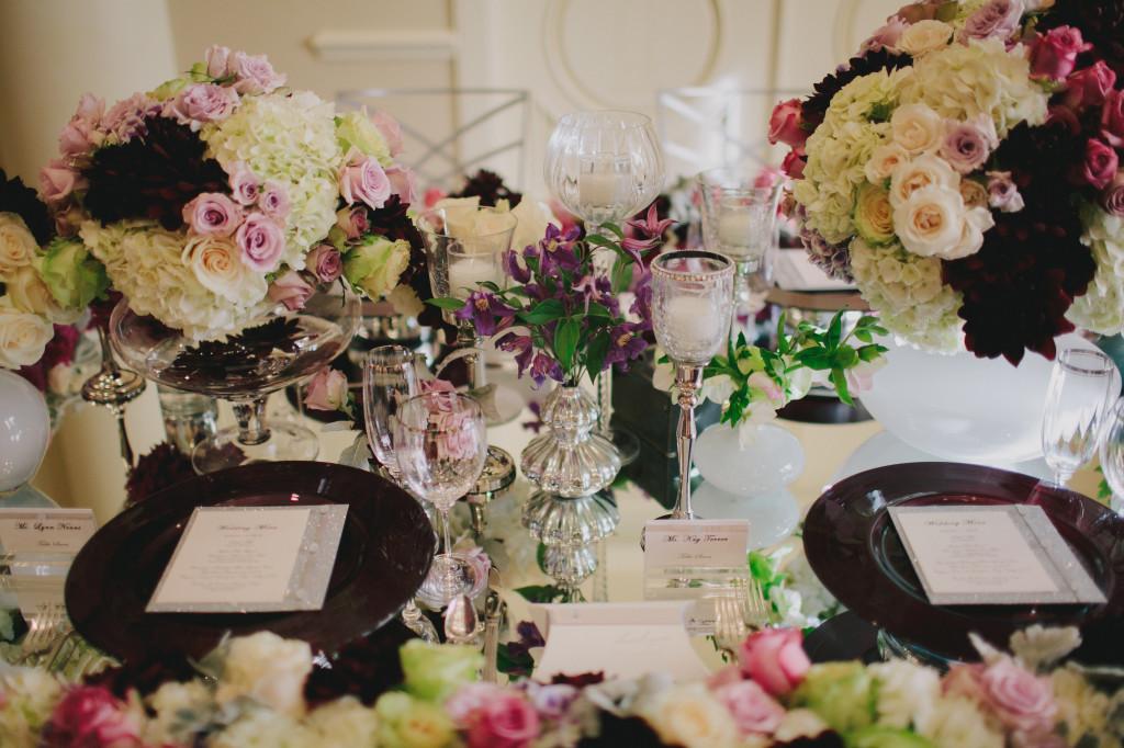 alegria-by-design-wedding-planner-coordinator-santa-barbara-montecito-inn-penthouse (24).jpg