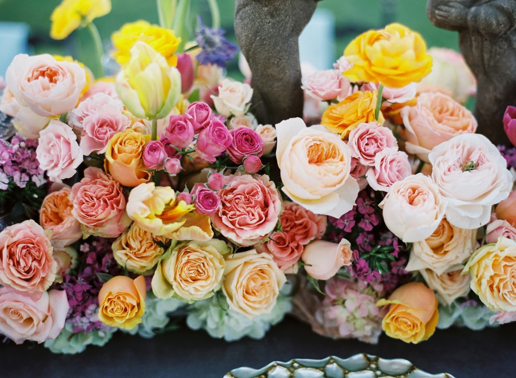 alegria-by-design-wedding-planner-coordinator-santa-barbara-university-club-riviera-mansion (7).jpg