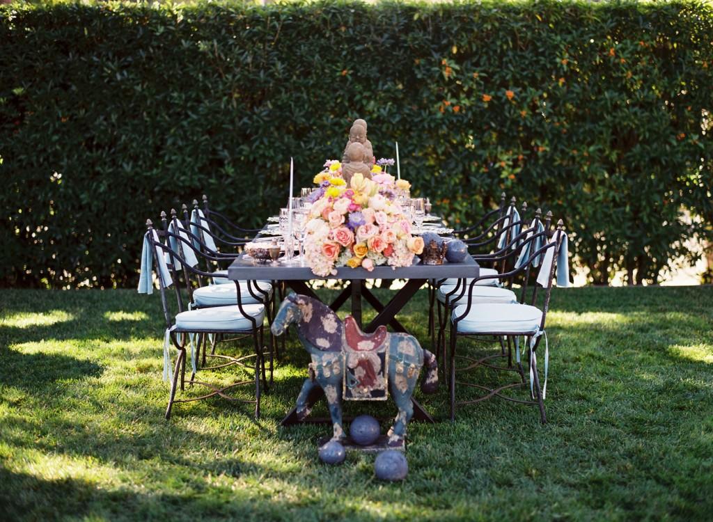 alegria-by-design-wedding-planner-coordinator-santa-barbara-university-club-riviera-mansion (8).jpg