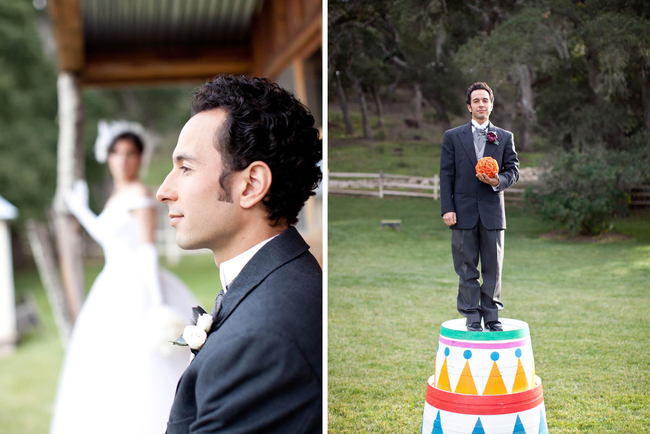 alegria-by-design-wedding-planner-coordinator-santa-barbara-jalama-canon-ranch (3).jpg