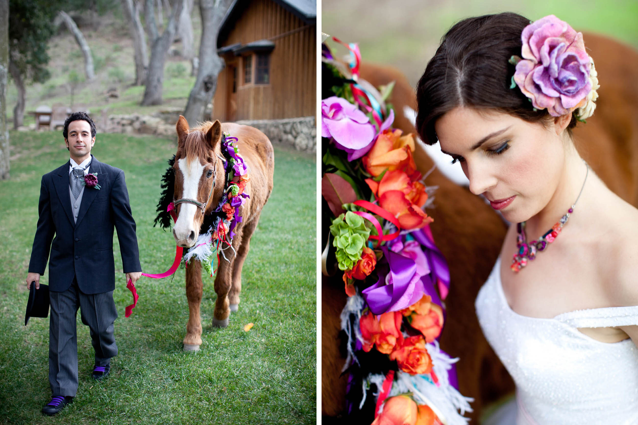 alegria-by-design-wedding-planner-coordinator-santa-barbara-jalama-canon-ranch (5).jpg