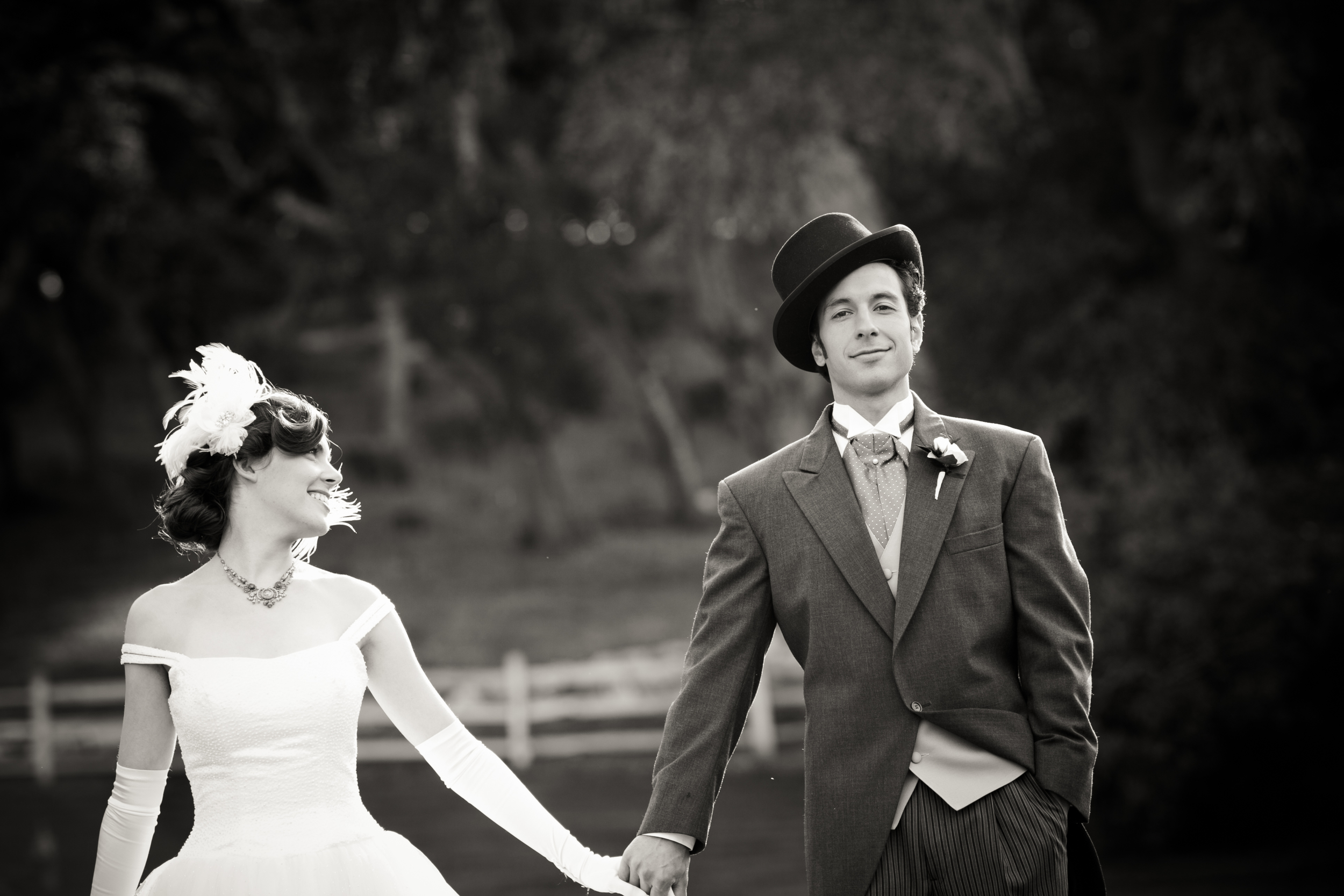 alegria-by-design-wedding-planner-coordinator-santa-barbara-jalama-canon-ranch (7).jpg