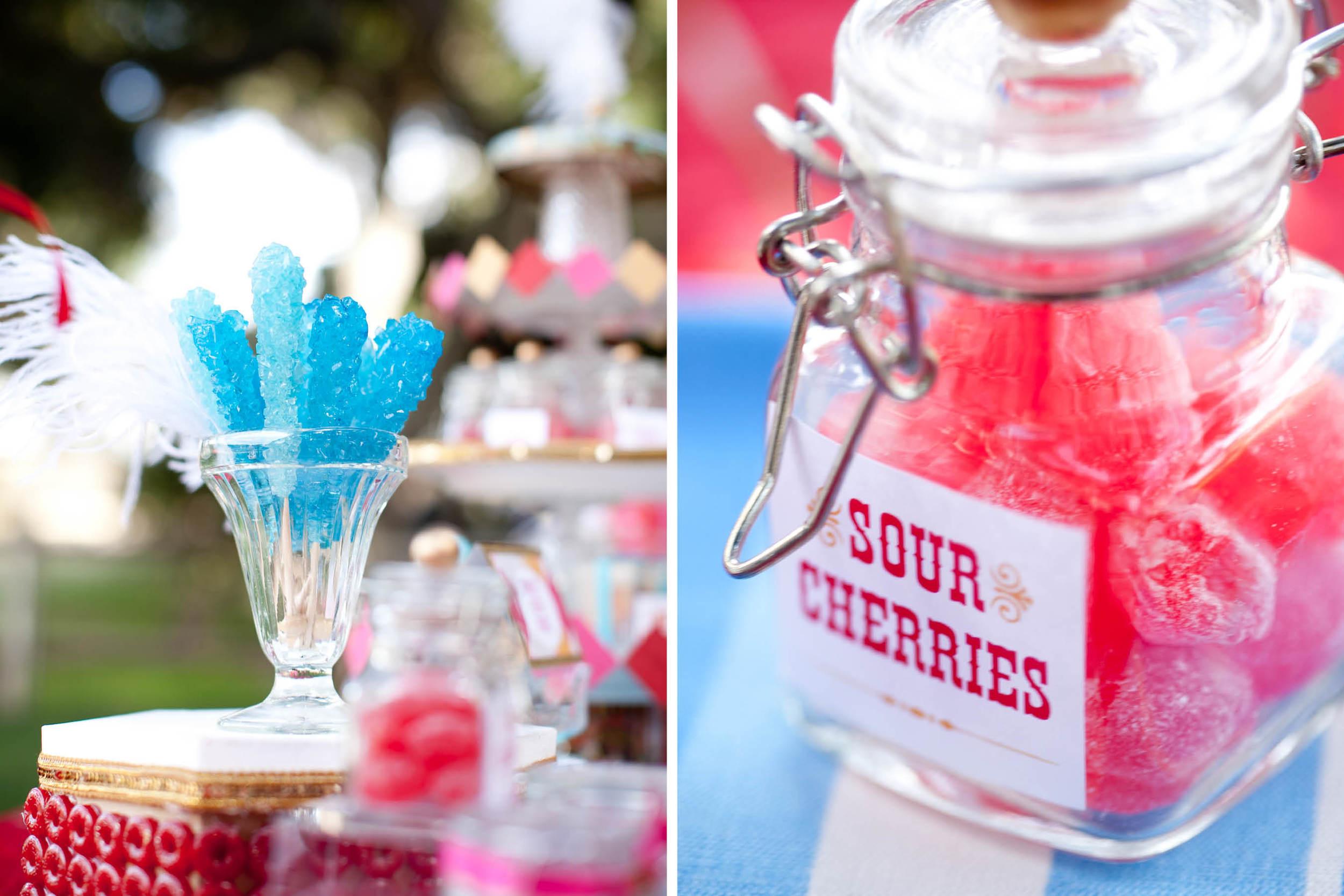 alegria-by-design-wedding-planner-coordinator-santa-barbara-jalama-canon-ranch (31).jpg