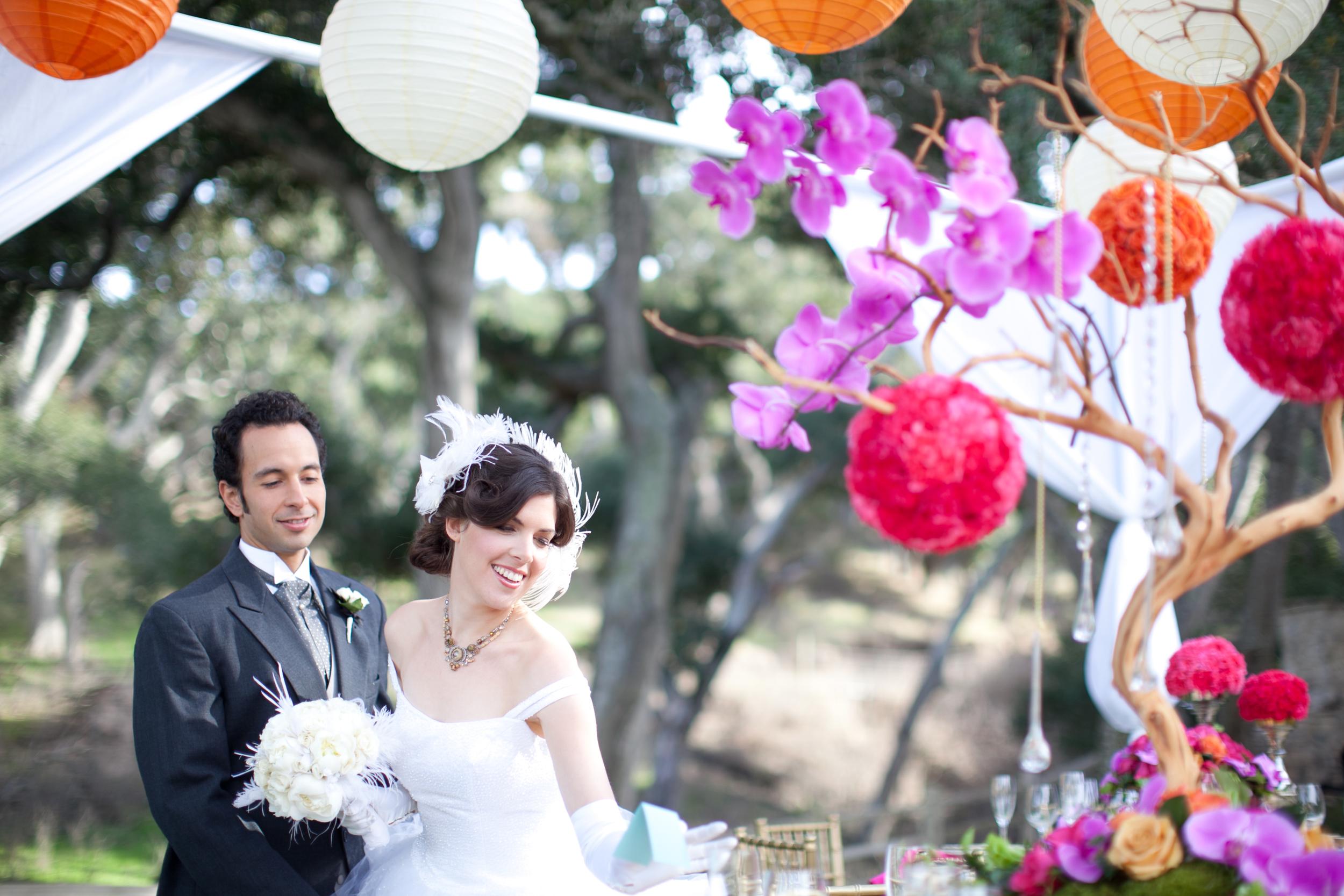 alegria-by-design-wedding-planner-coordinator-santa-barbara-jalama-canon-ranch (30).jpg