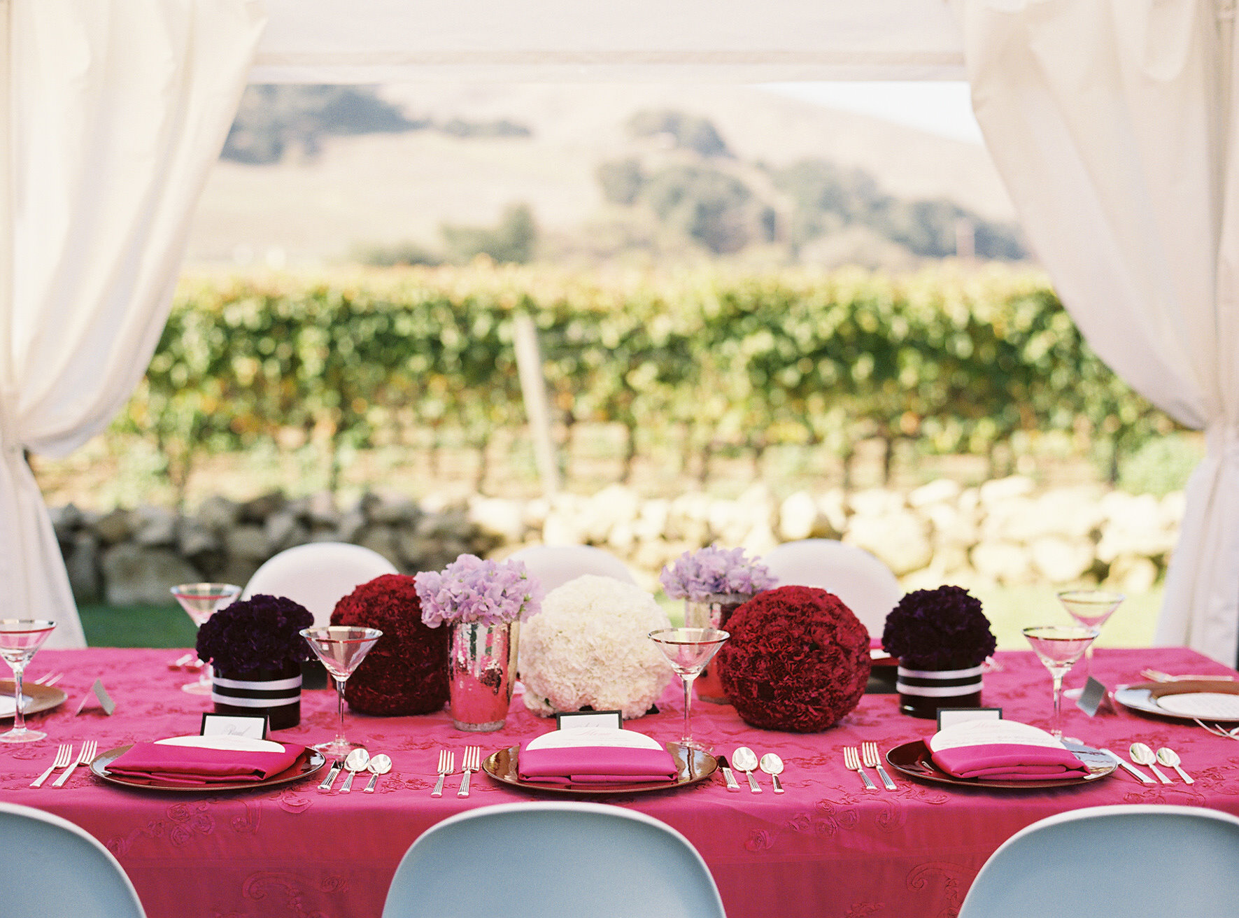 alegria-by-design-wedding-planner-coordination-santa-barbara-lafond-winery (4).jpg