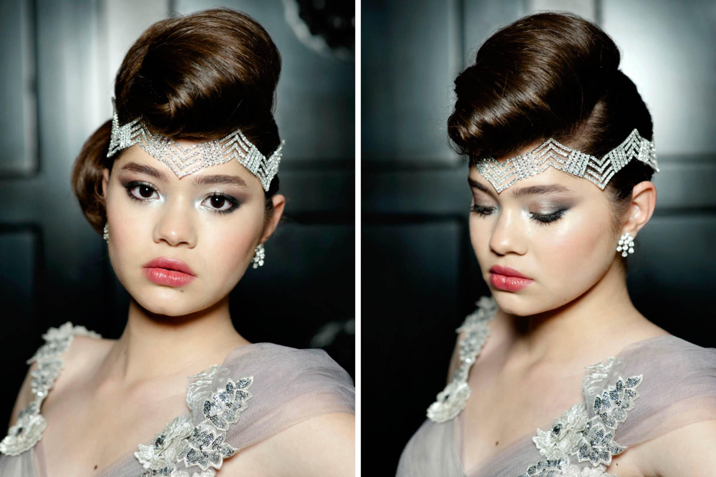 alegria-by-design-santa-barbara-wedding-planner-coordinator-noor-los-angeles (4).jpg