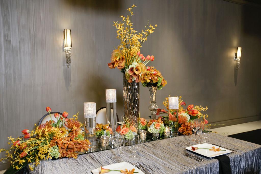 alegria-by-design-santa-barbara-wedding-planner-coordinator-noor-los-angeles (13).jpg