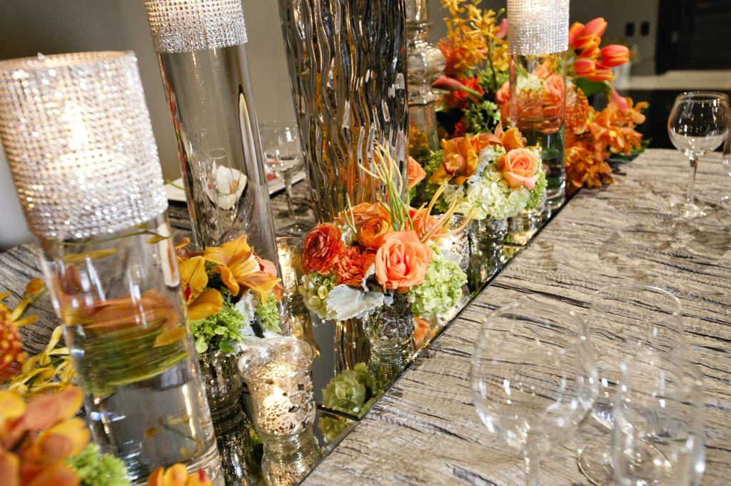 alegria-by-design-santa-barbara-wedding-planner-coordinator-noor-los-angeles (14).jpg