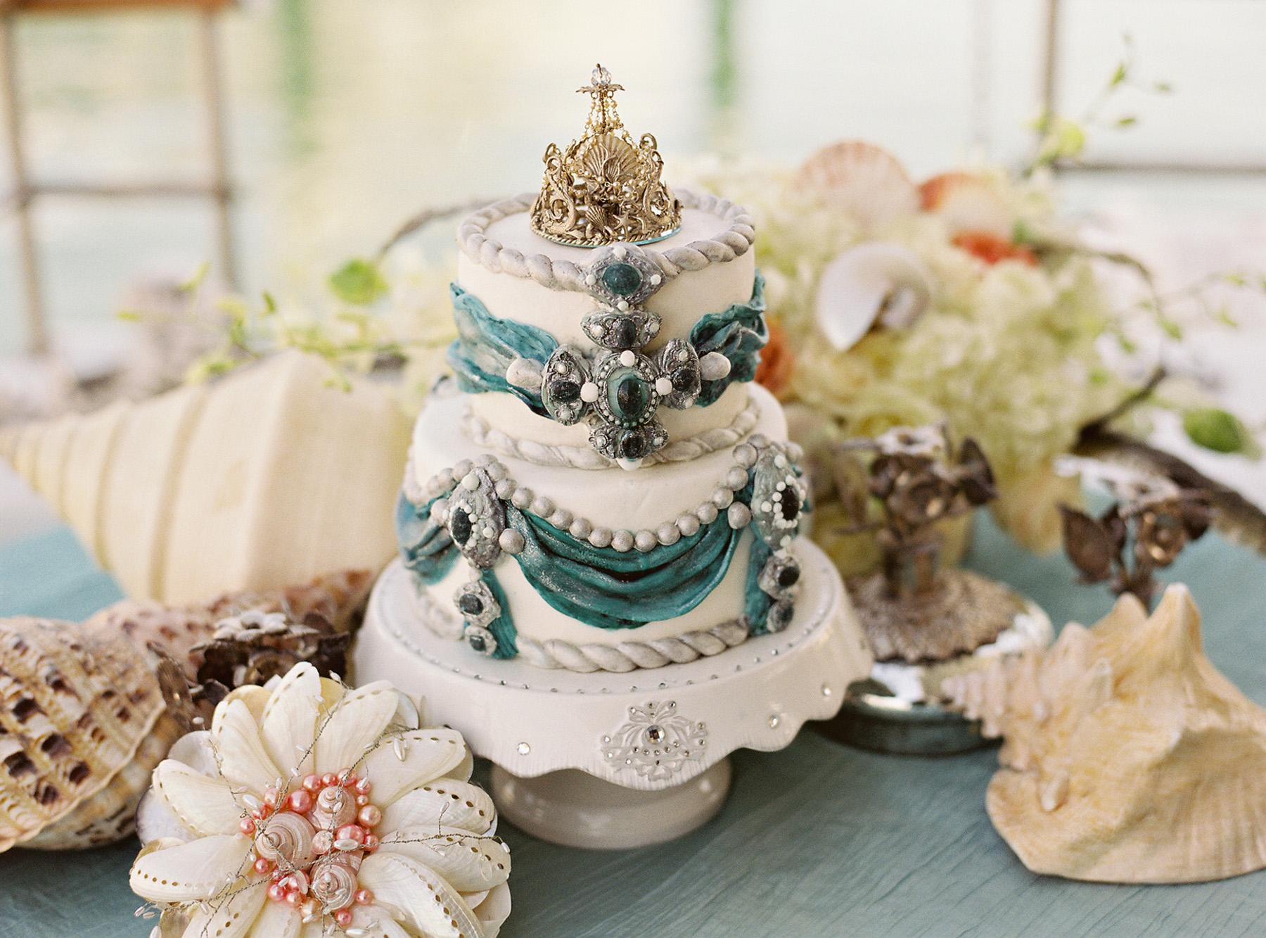 alegria-by-design-wedding-coordinator-planner-santa-barbara-channel-cat-yacht (6).jpg