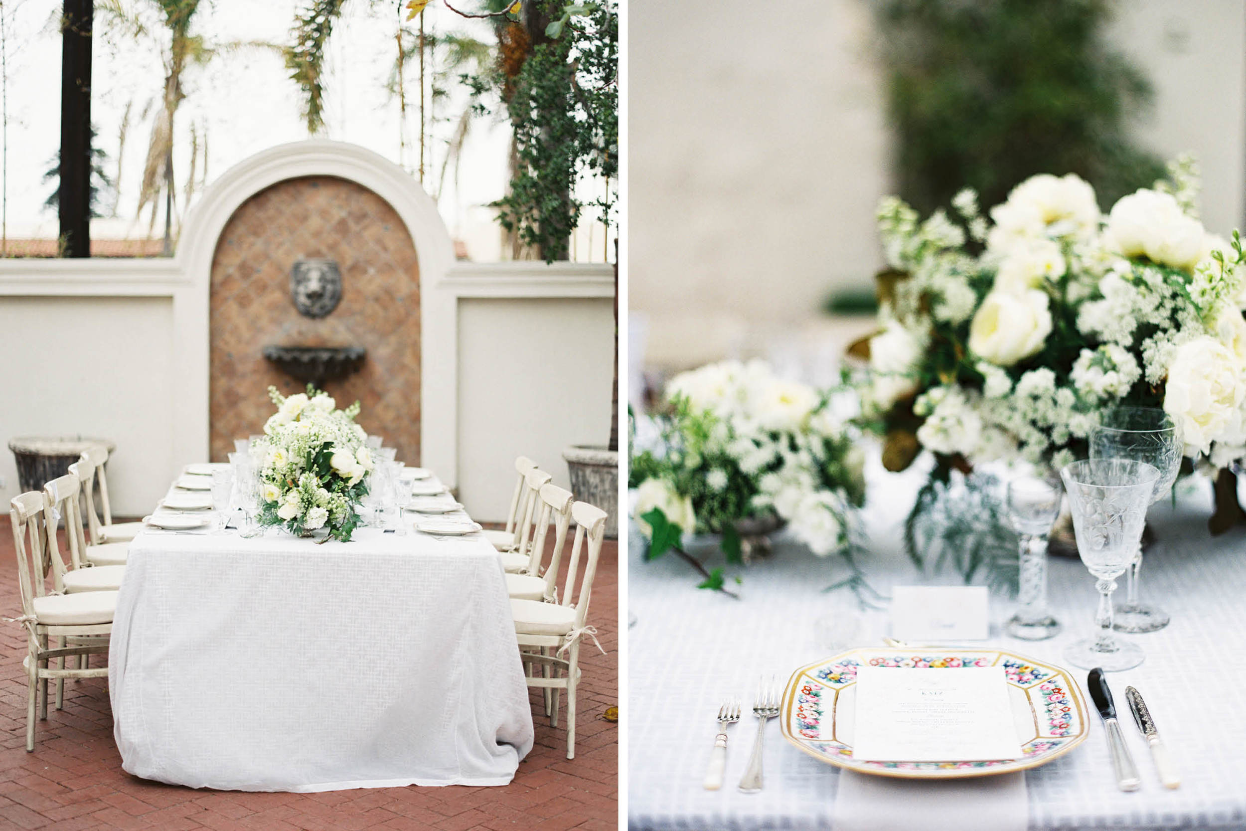 santa-barbara-club-inspiration-styled-shoot-alegria-by-design-wedding-planner-coordinator (15).jpg