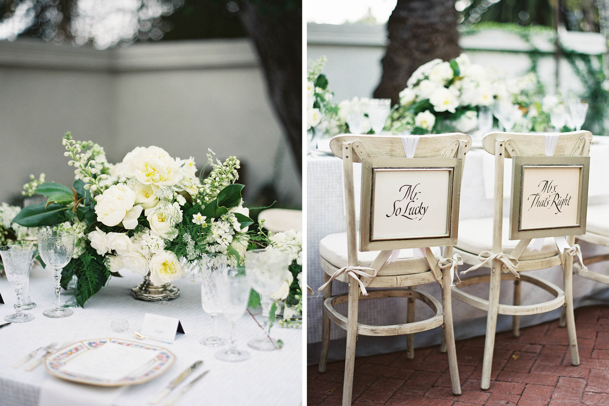 santa-barbara-club-inspiration-styled-shoot-alegria-by-design-wedding-planner-coordinator (16).jpg