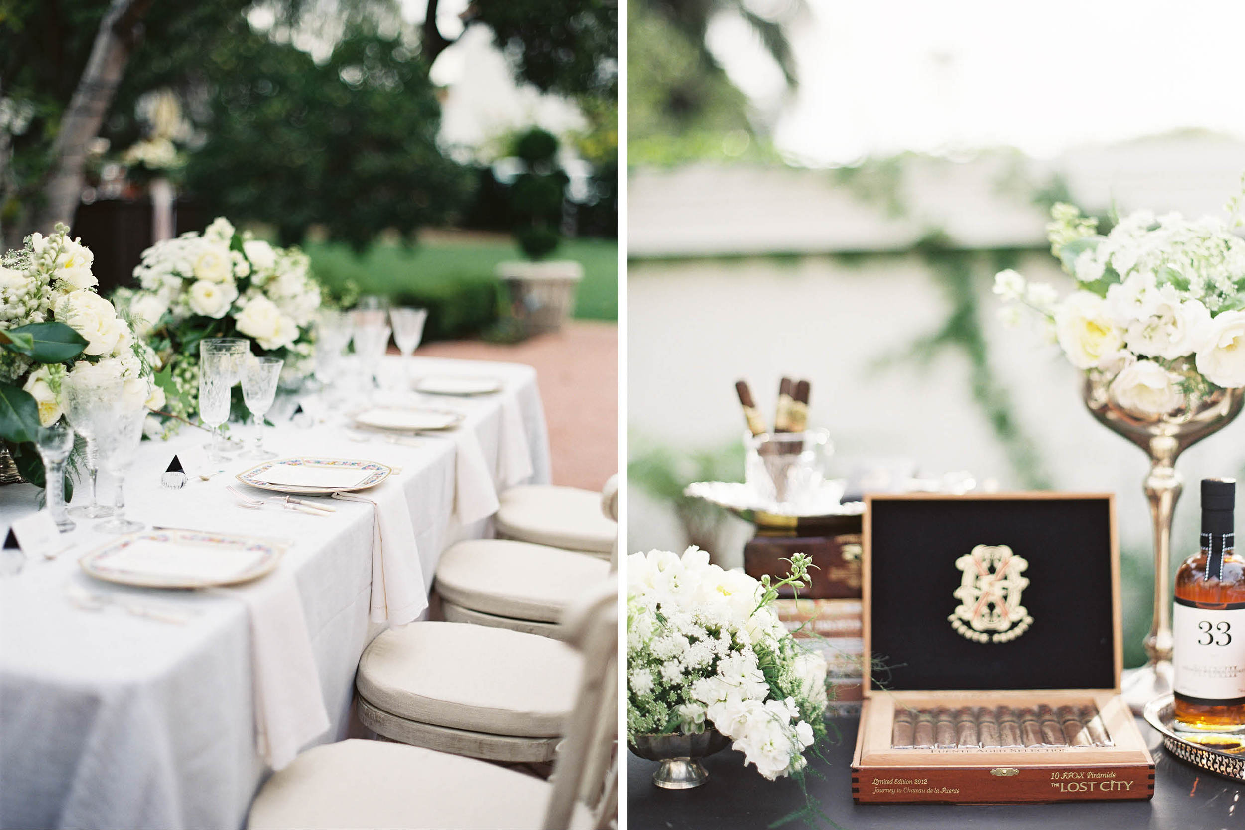 santa-barbara-club-inspiration-styled-shoot-alegria-by-design-wedding-planner-coordinator (19).jpg