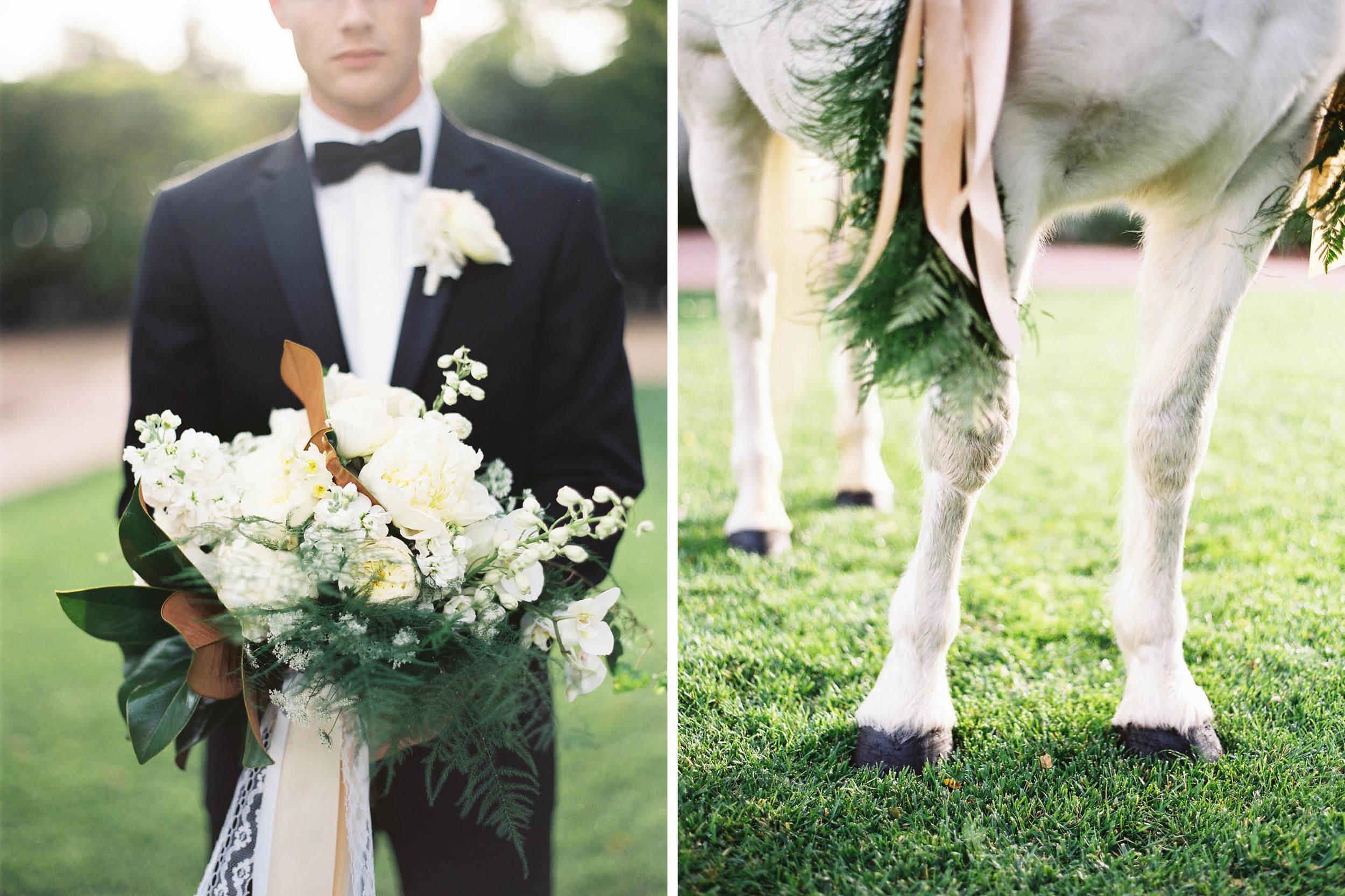 santa-barbara-club-inspiration-styled-shoot-alegria-by-design-wedding-planner-coordinator (21).jpg