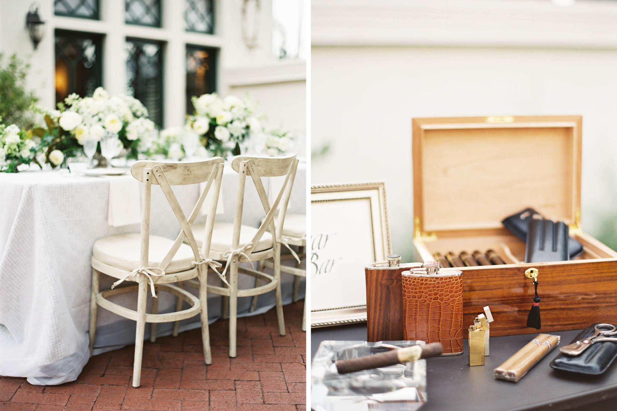 santa-barbara-club-inspiration-styled-shoot-alegria-by-design-wedding-planner-coordinator (24).jpg