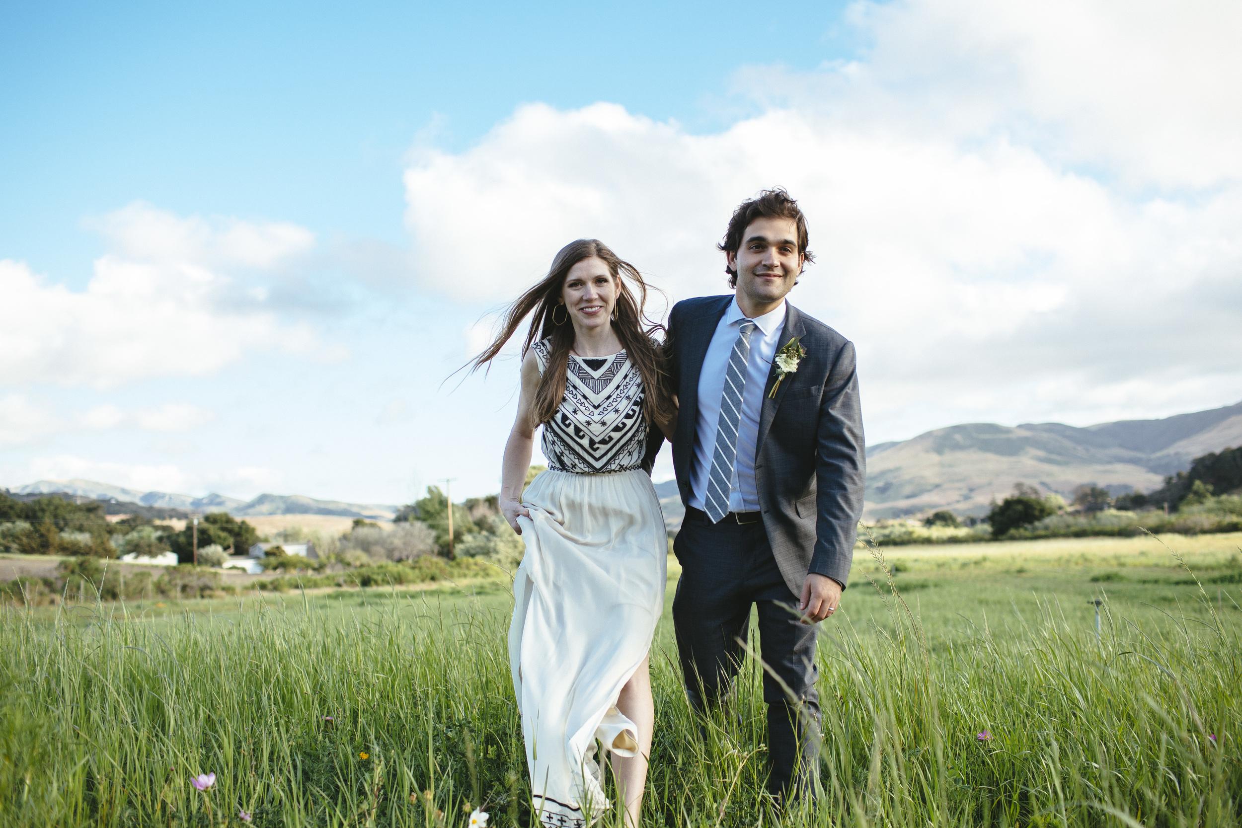 apple-creek-ranch-wedding-alegria-by-design-coordination-planning-rustic-free-people (21).jpg