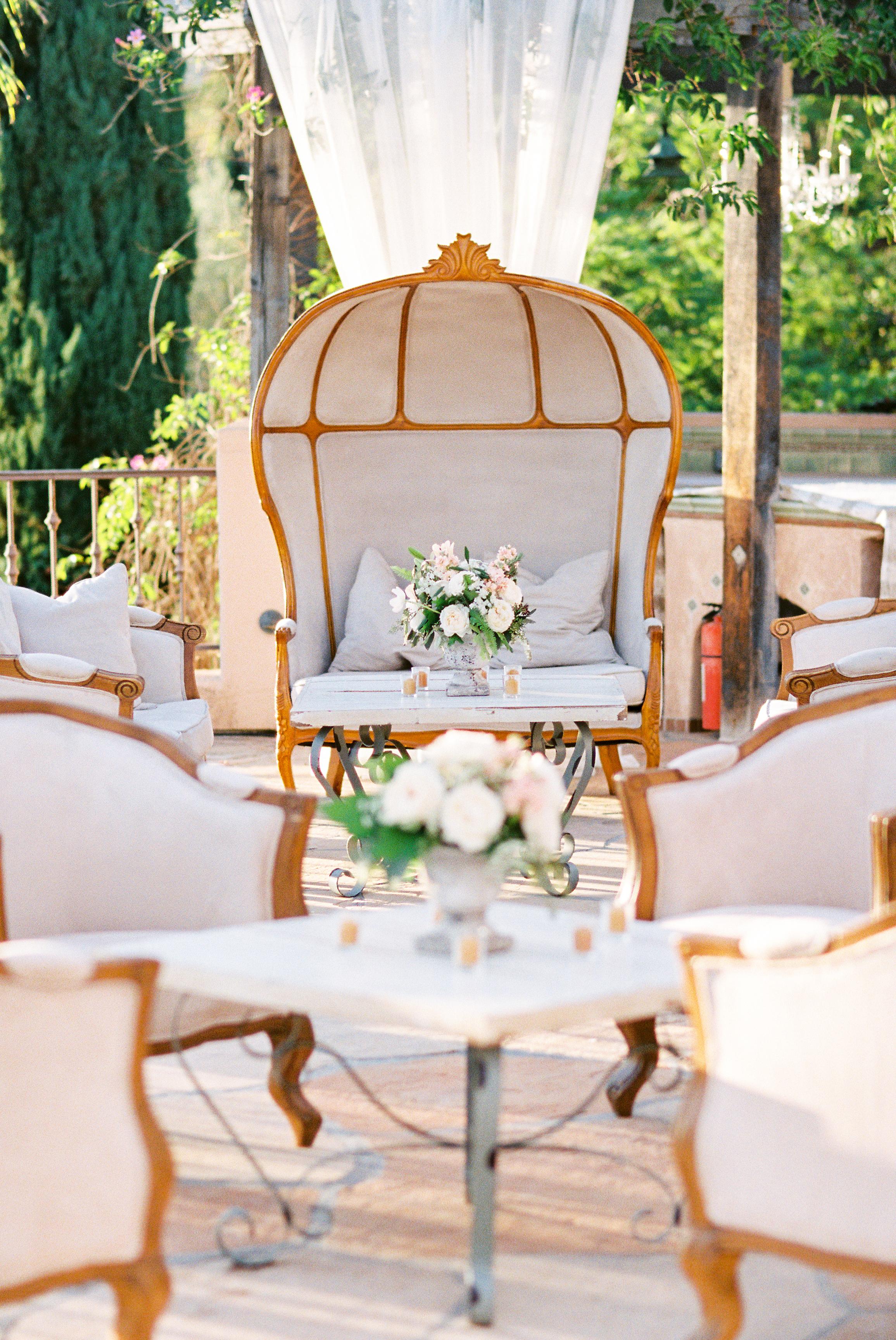 alegria-by-design-wedding-villa-verano-garden-restoration-hardware-event-design-furniture-pastel-ceremony-ocean-view-turquoise-gold (1).JPG