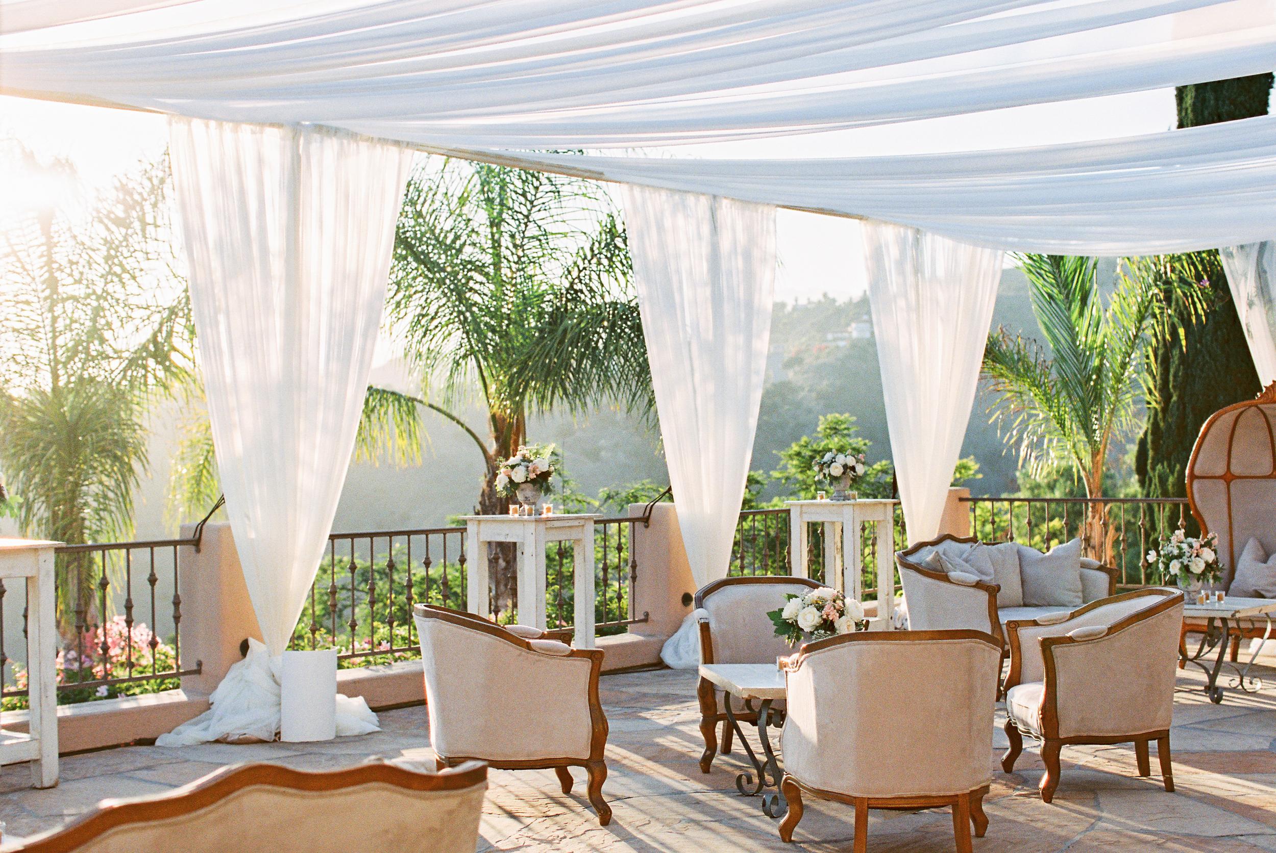 alegria-by-design-wedding-villa-verano-garden-restoration-hardware-event-design-furniture-pastel-ceremony-ocean-view-turquoise-gold (2).JPG