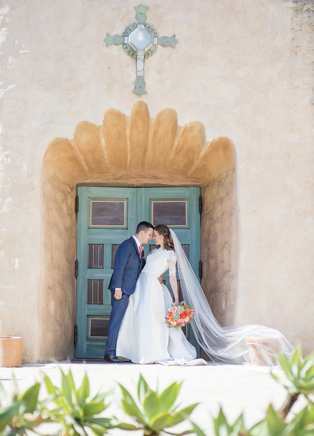 alegria-by-design-wedding-planner-coordinator-event-mount-carmel-church-montecito-santa-barbara-university-club-courthouse-coral-succulent-riviera-mansion (10).jpg