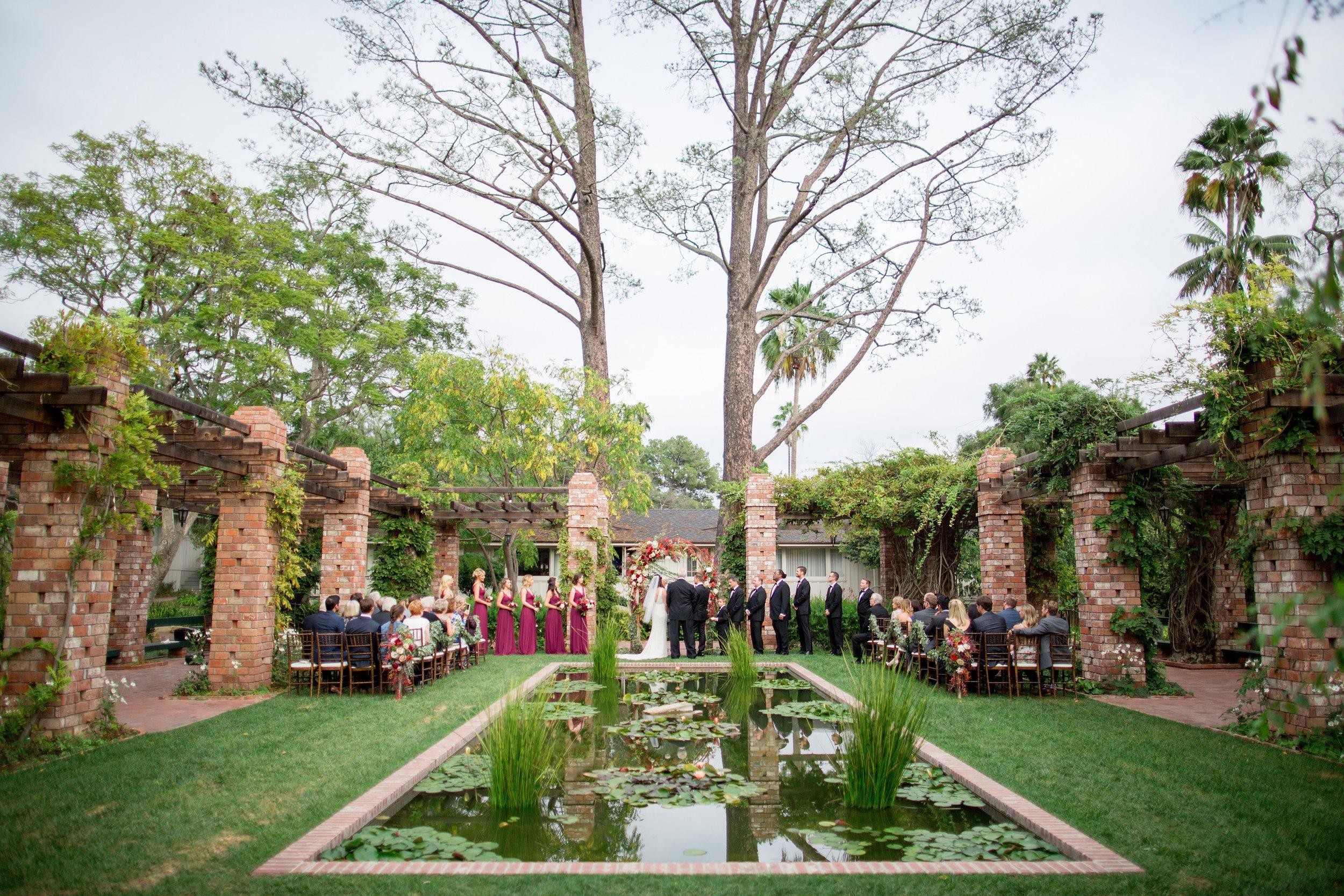 alegria-by-design-wedding-planner-coordinator-event-design-red-el-encanto-resort-lily-pond-arch-lantern (8).JPG