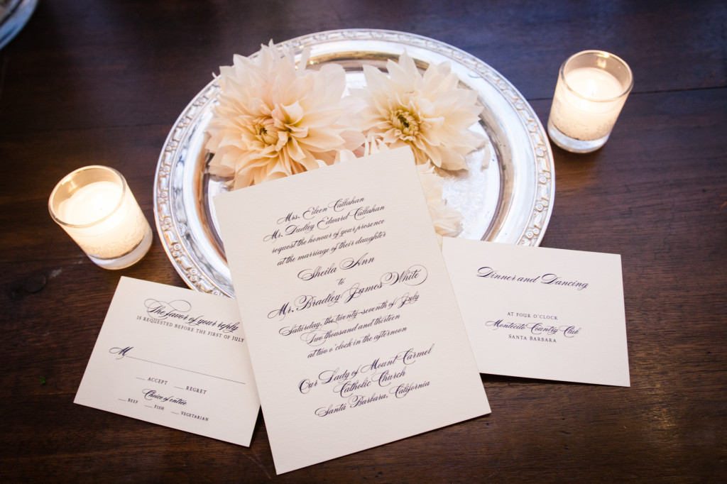 alegria-by-design-four-seasons-biltmore-montecito-country-club-wedding-planner-coordinator-santa-barbara-our-lady-mount-carmel (24).jpg