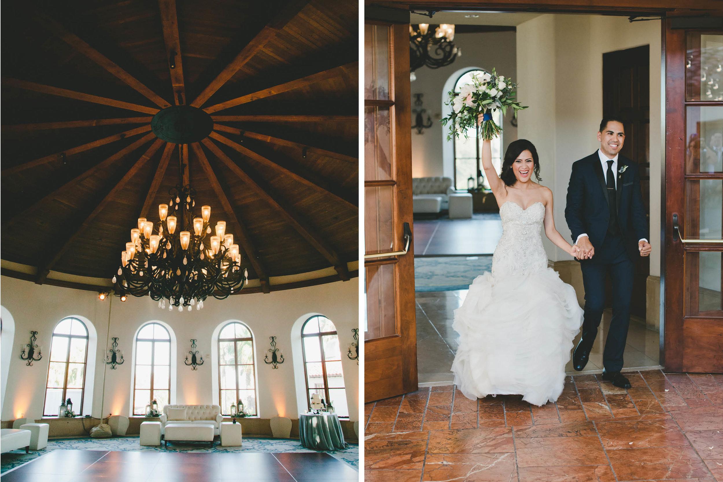 alegria-by-design-wedding-planner-coordinator-event-design-bacara-resort-santa-barbara-garden-ocean-view-beach-front-blue-pastel (24).jpg
