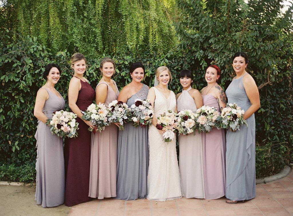 alegria-by-design-wedding-planner-coordinator-coordination-day-of-month-santa-barbara-event-design-apple-creek-ranch-vintage-rustic (7).jpg