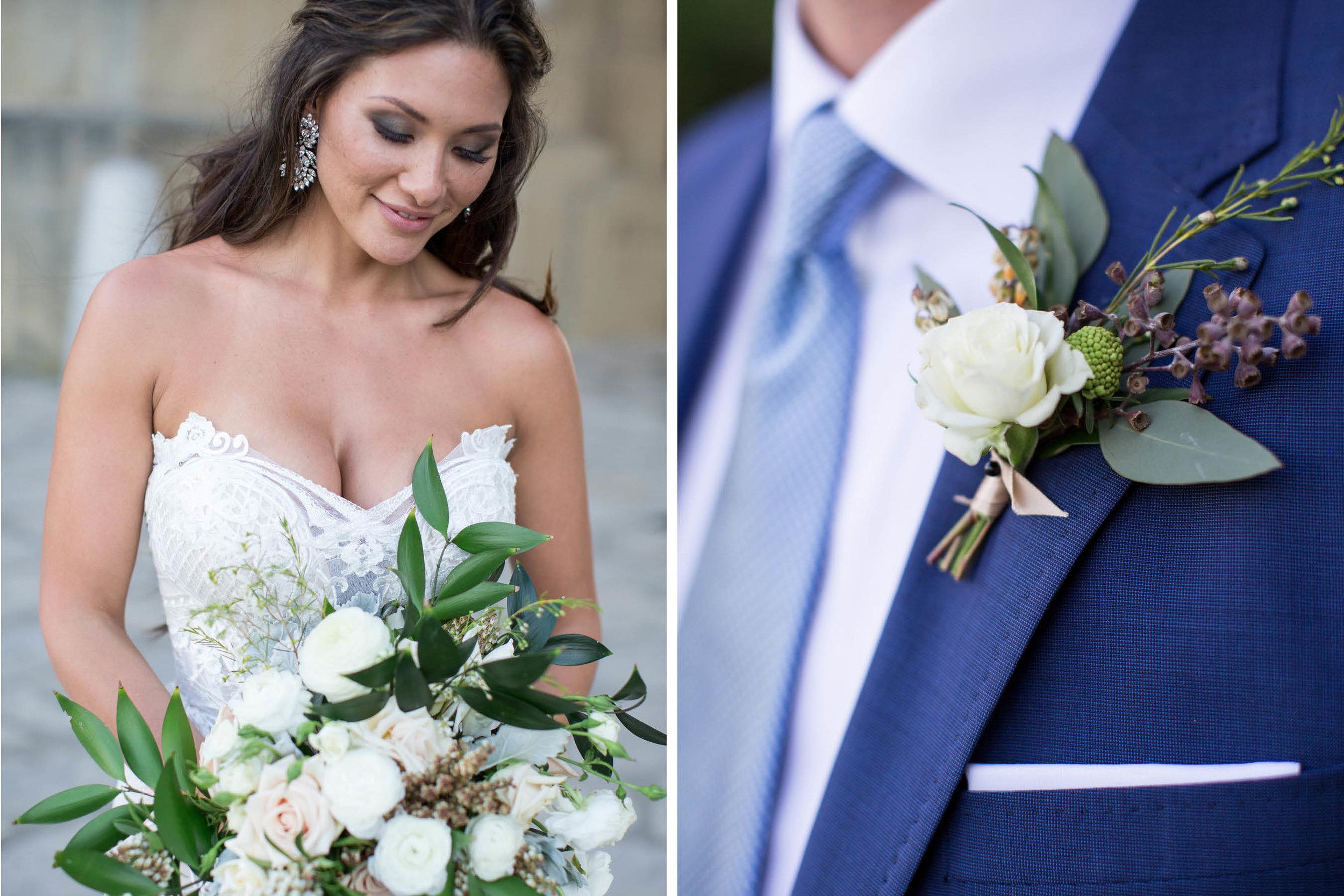 alegria-by-design-wedding-planner-planning-design-event-coordinator-day-of-courthouse-garden-hotel-californian-villa-vine-courtyard (9).jpg