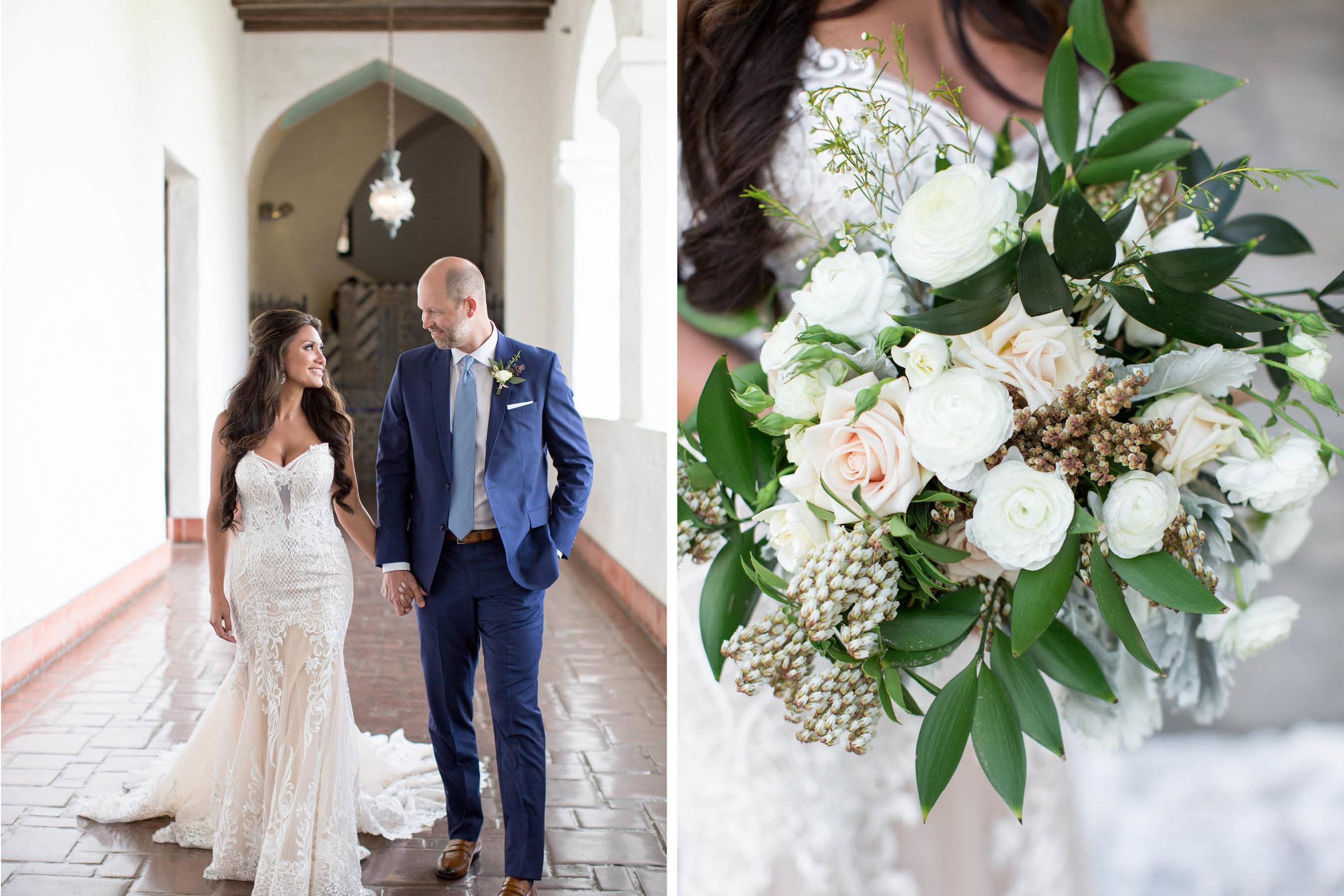 alegria-by-design-wedding-planner-planning-design-event-coordinator-day-of-courthouse-garden-hotel-californian-villa-vine-courtyard (11).jpg