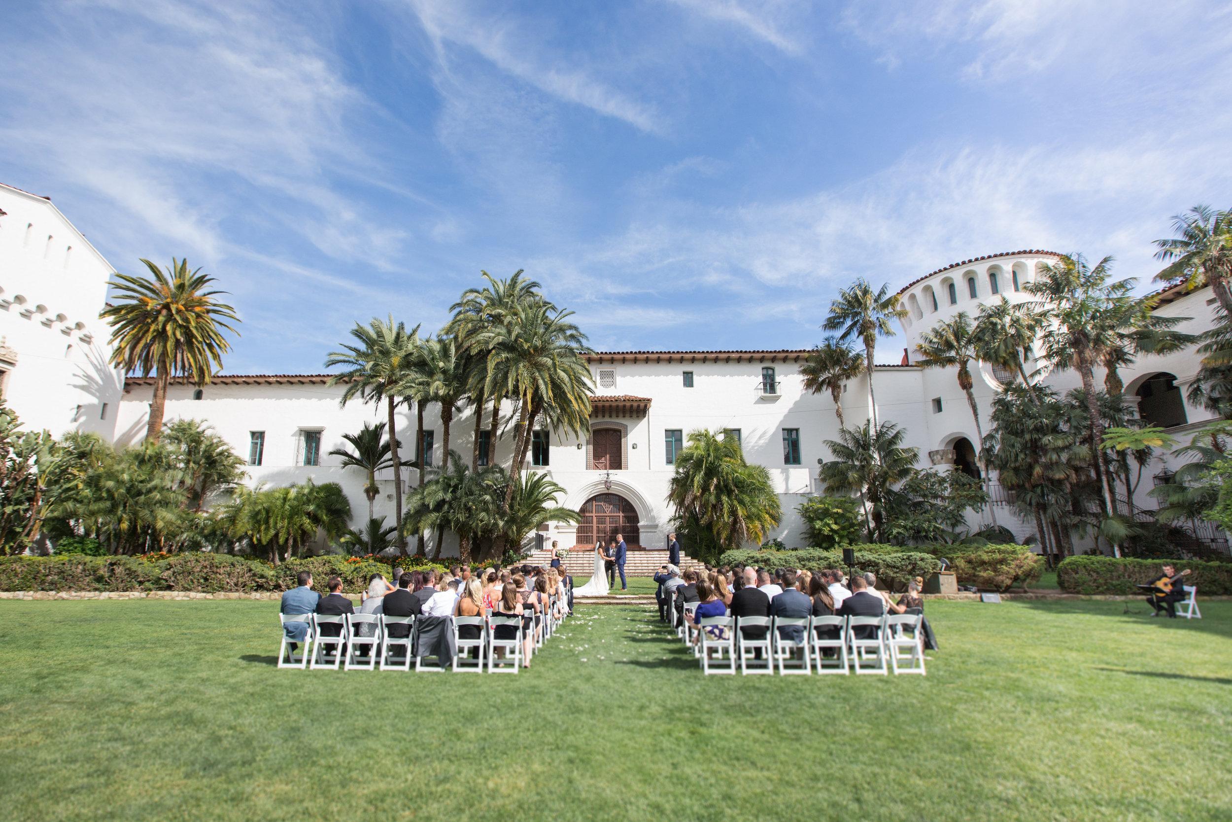 alegria-by-design-wedding-planner-planning-design-event-coordinator-day-of-courthouse-garden-hotel-californian-villa-vine-courtyard (12).jpg