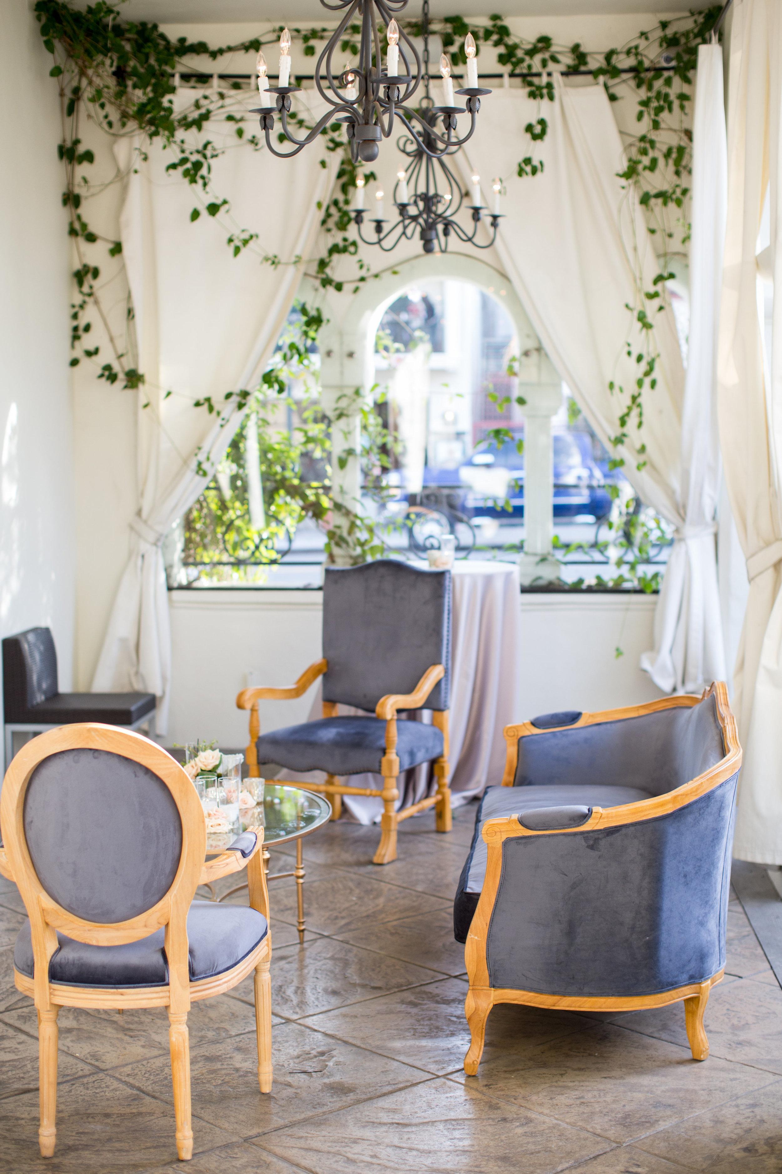 alegria-by-design-wedding-planner-planning-design-event-coordinator-day-of-courthouse-garden-hotel-californian-villa-vine-courtyard (18).jpg