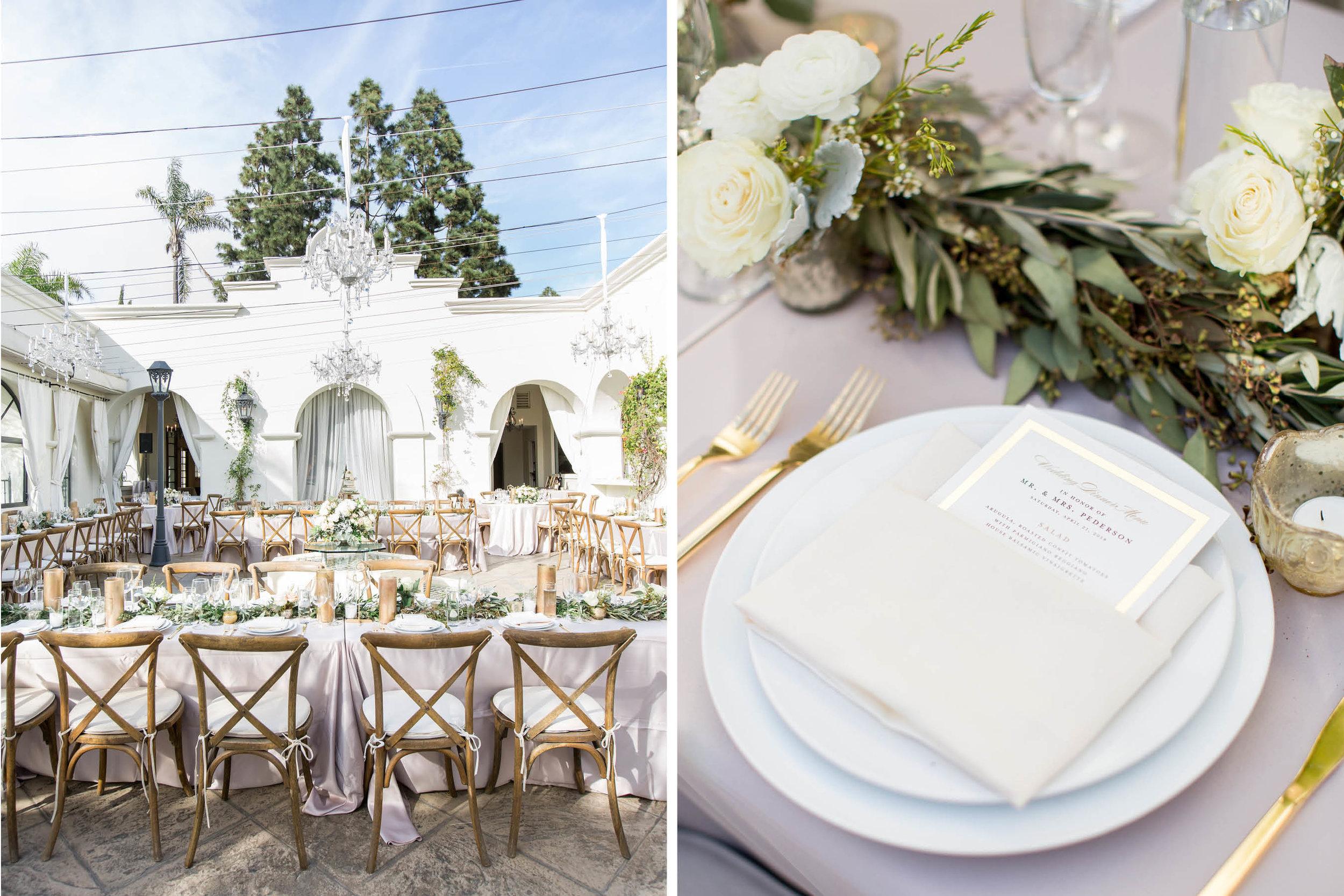 alegria-by-design-wedding-planner-planning-design-event-coordinator-day-of-courthouse-garden-hotel-californian-villa-vine-courtyard (19).jpg