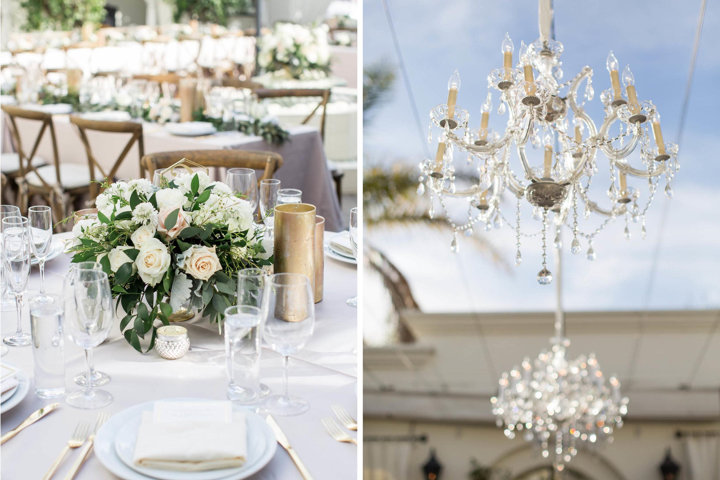 alegria-by-design-wedding-planner-planning-design-event-coordinator-day-of-courthouse-garden-hotel-californian-villa-vine-courtyard (21).jpg