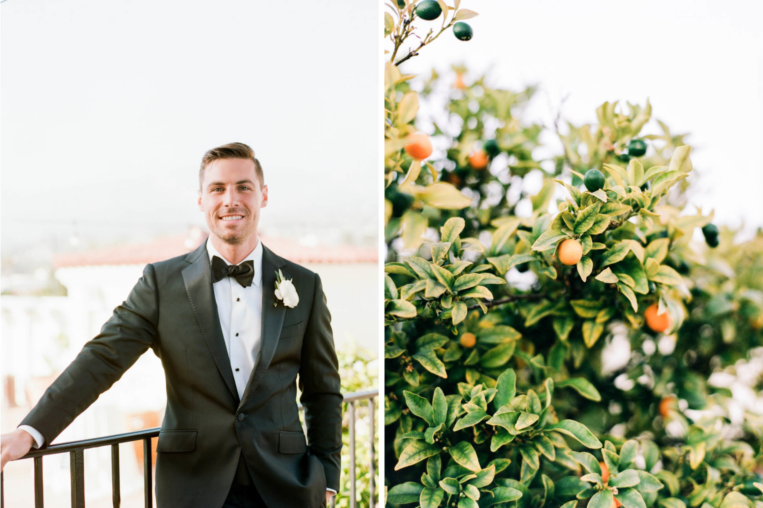 alegria-by-design-wedding-planner-planning-event-design-coordinator-day-of-canary-hotel-rooftop-beach-view-downtown-santa-barbara (6).jpg