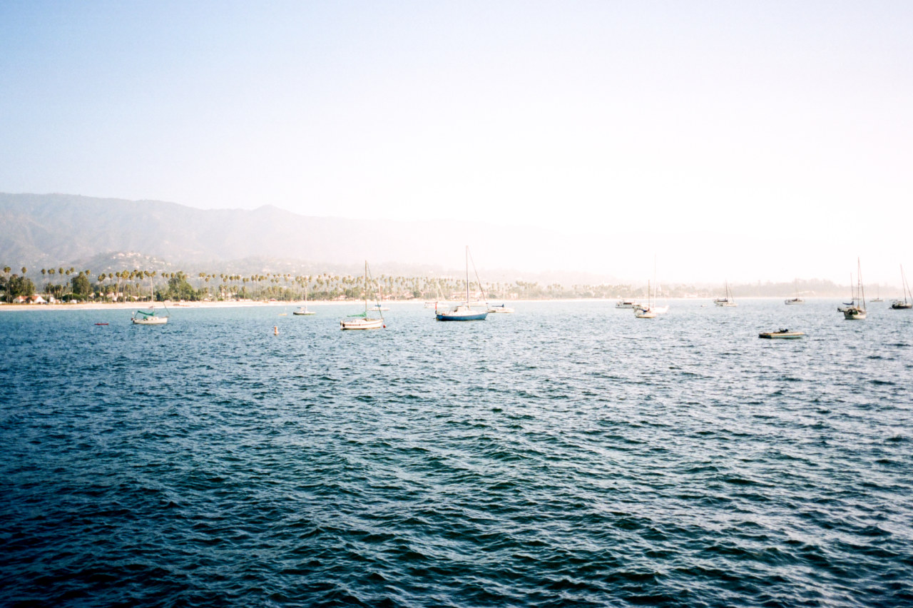 alegria-by-design-wedding-planner-planning-event-design-coordinator-day-of-canary-hotel-rooftop-beach-view-downtown-santa-barbara (19).jpg