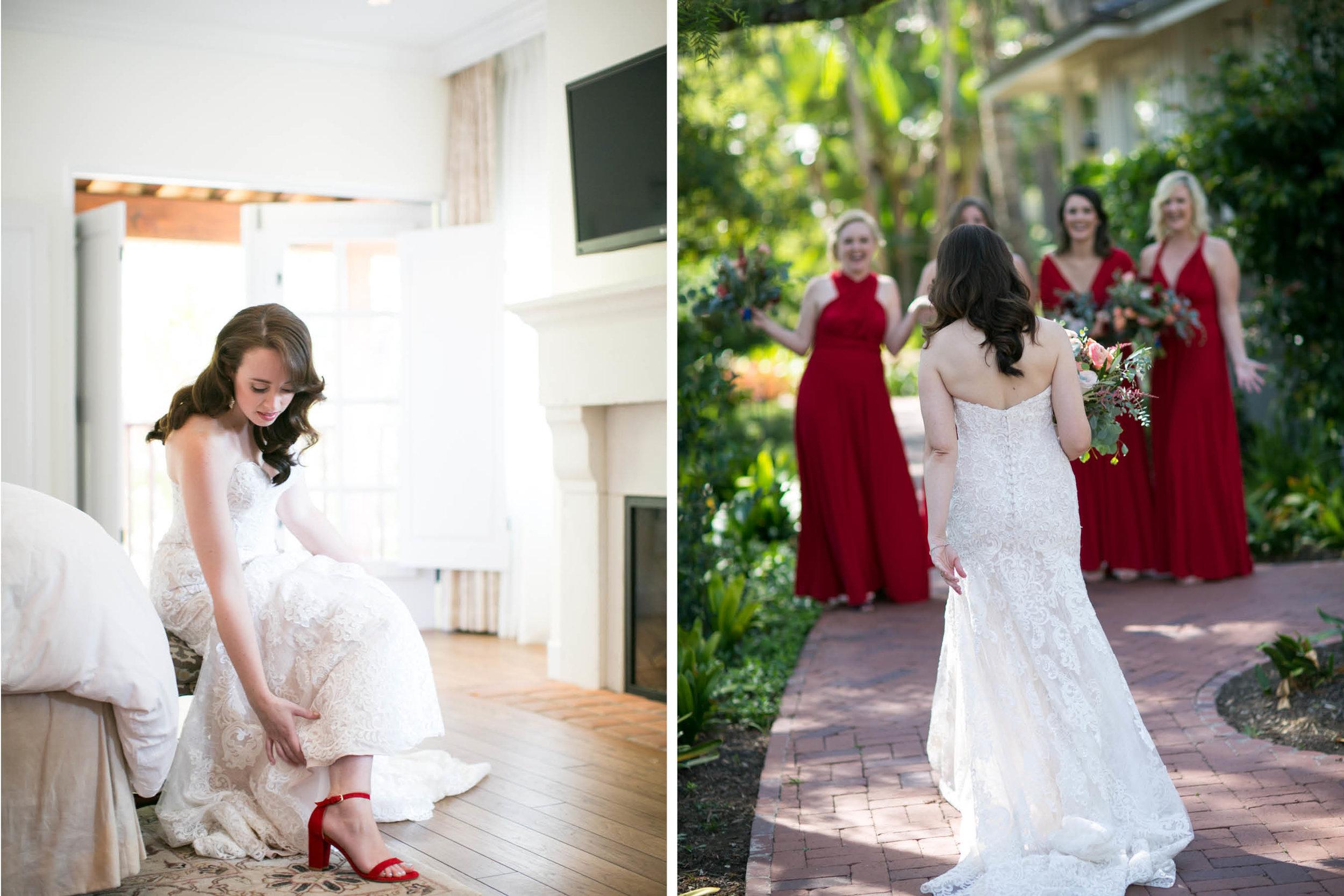 alegria-by-design-wedding-planner-planning-coordination-day-of-event-design-el-encanto-resort-riviera-garden-lily-pond-outdoor-red-navy (2).jpg