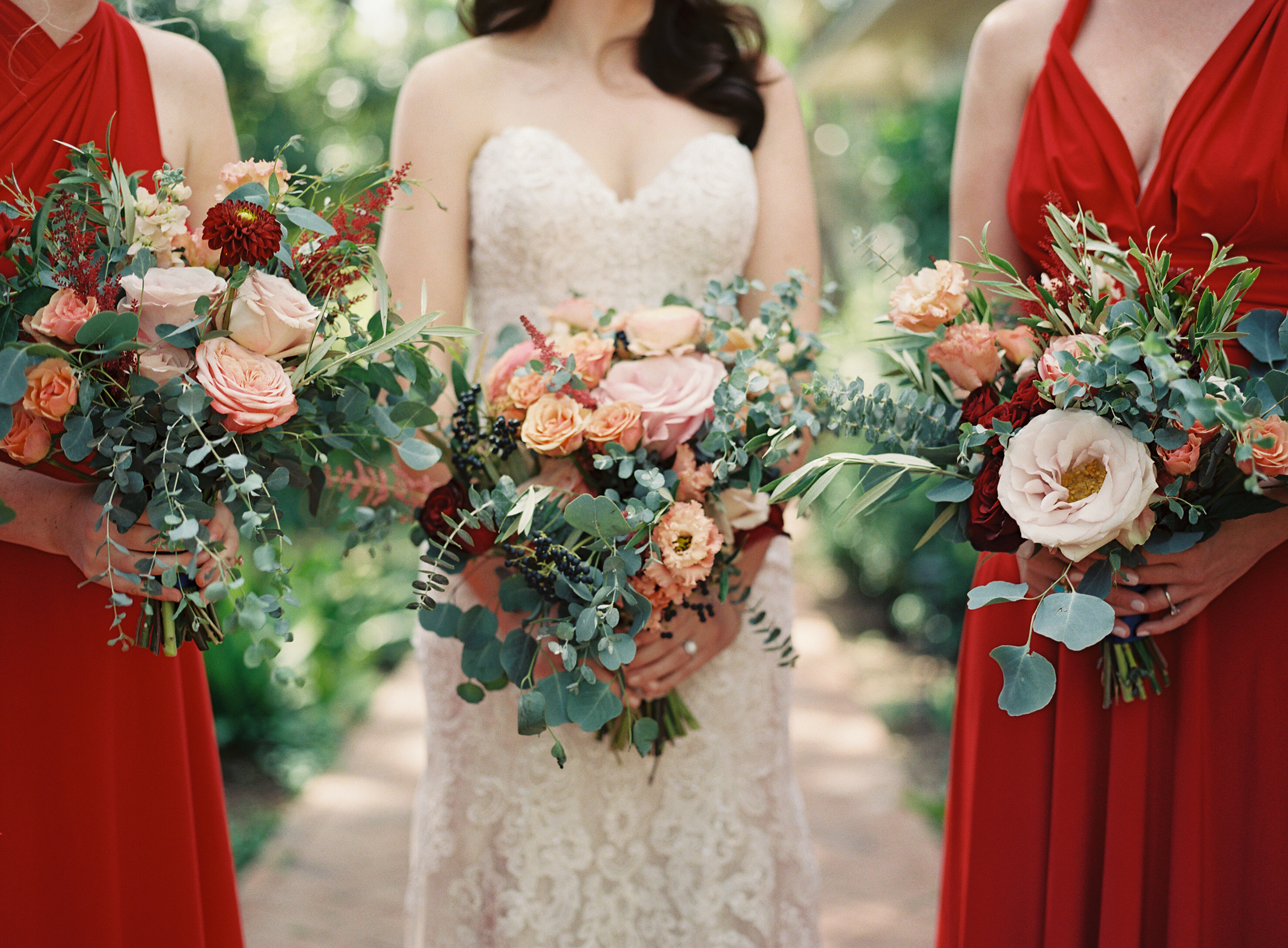 alegria-by-design-wedding-planner-planning-coordination-day-of-event-design-el-encanto-resort-riviera-garden-lily-pond-outdoor-red-navy (3).jpg