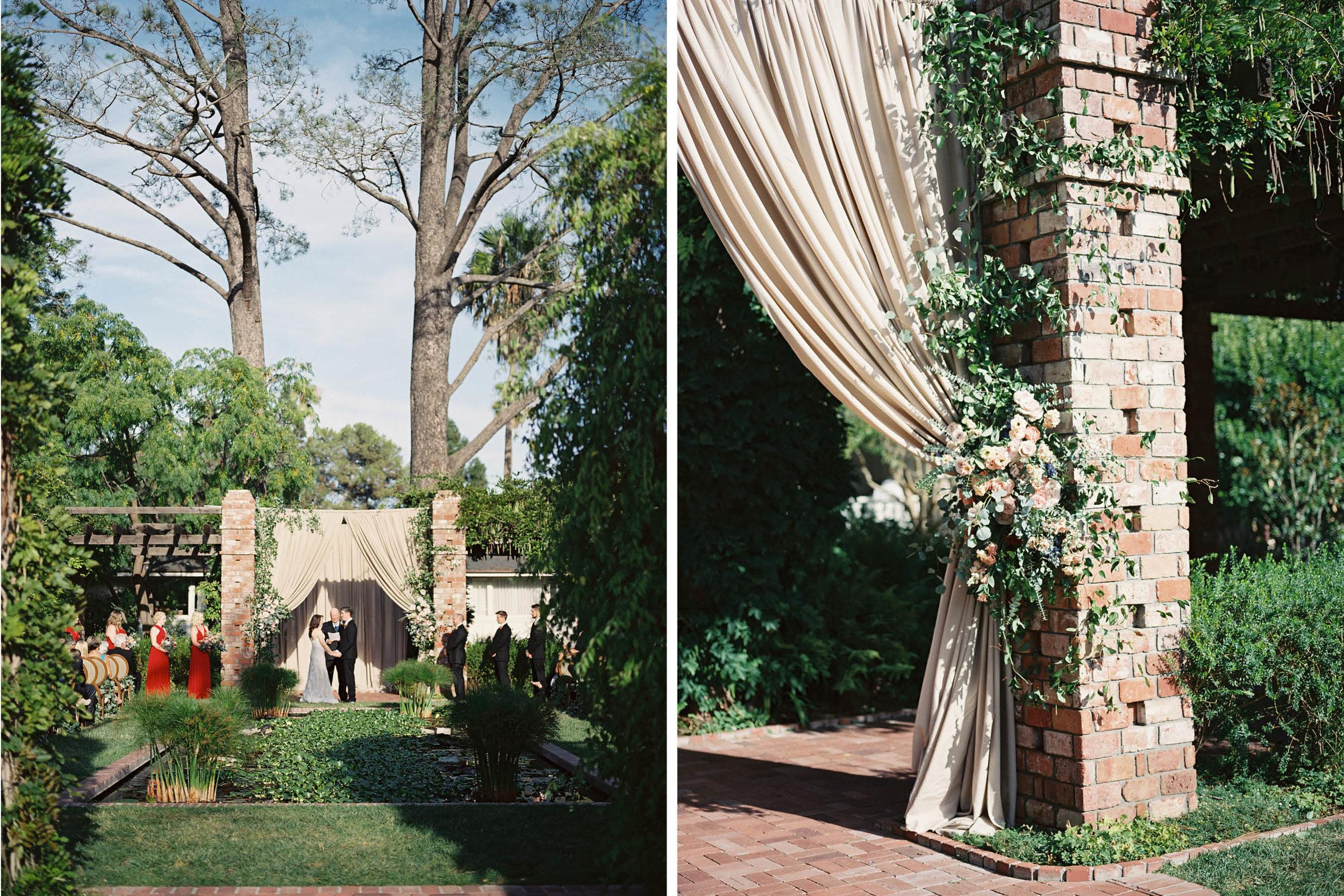 alegria-by-design-wedding-planner-planning-coordination-day-of-event-design-el-encanto-resort-riviera-garden-lily-pond-outdoor-red-navy (8).jpg