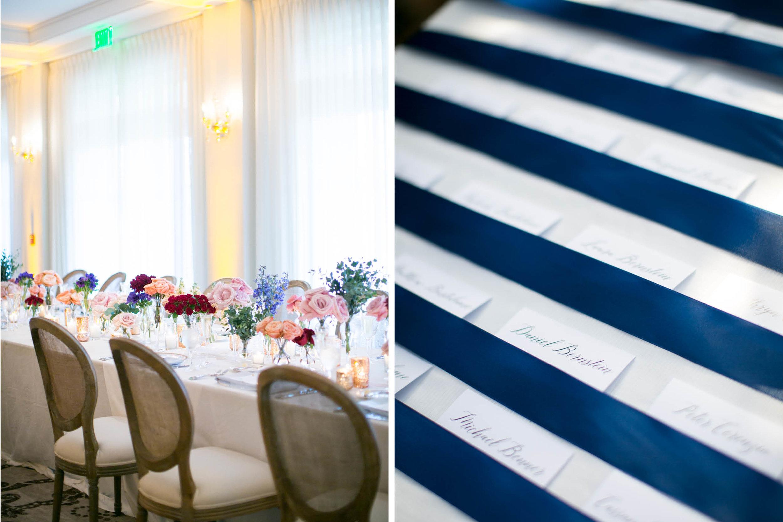 alegria-by-design-wedding-planner-planning-coordination-day-of-event-design-el-encanto-resort-riviera-garden-lily-pond-outdoor-red-navy (10).jpg
