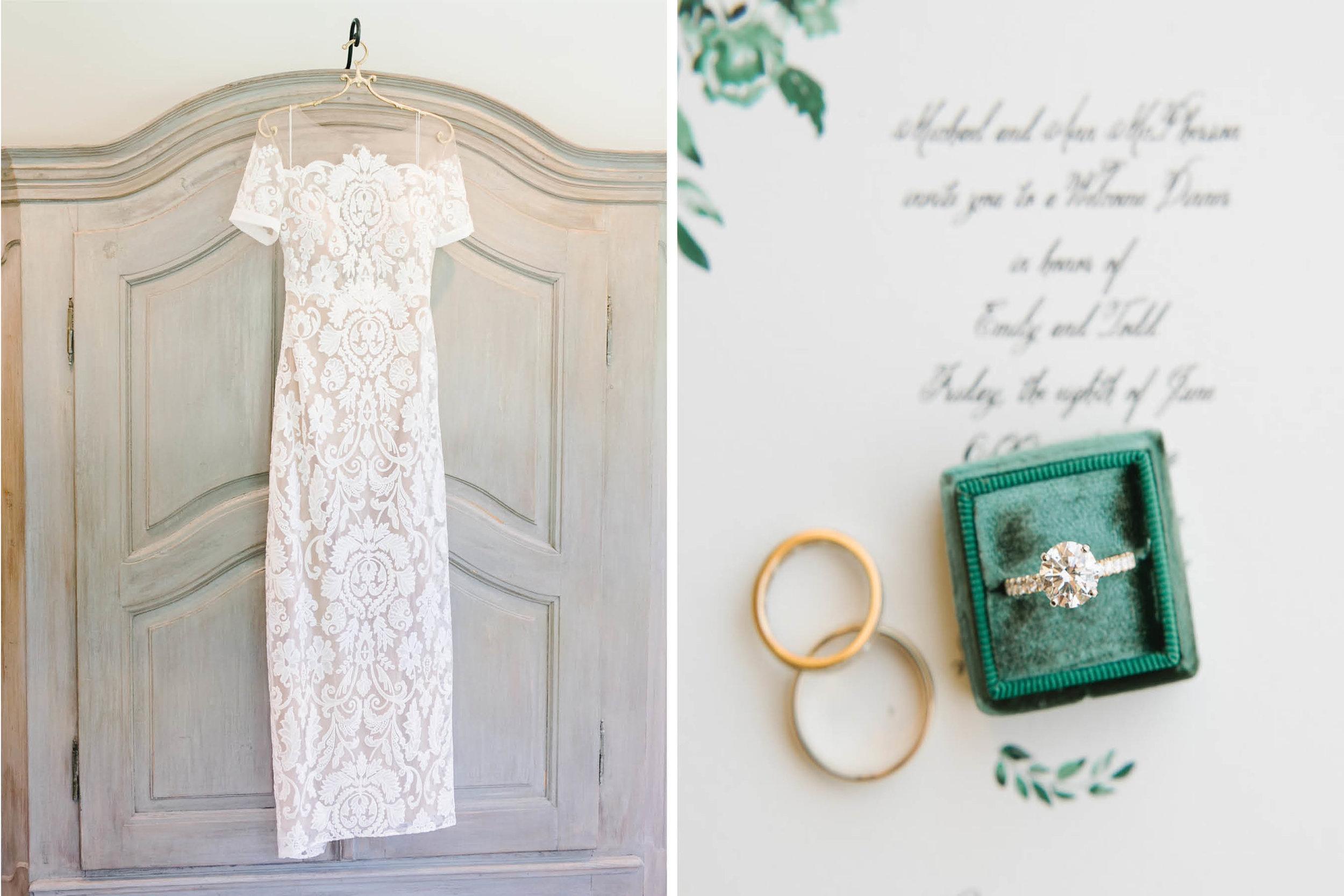 alegria-by-design-wedding-planner-planning-event-design-santa-barbara-day-of-coordinator-kestrel-park-santa-ynez-fields-castle-lavender-garden-mrs-box (3).jpg